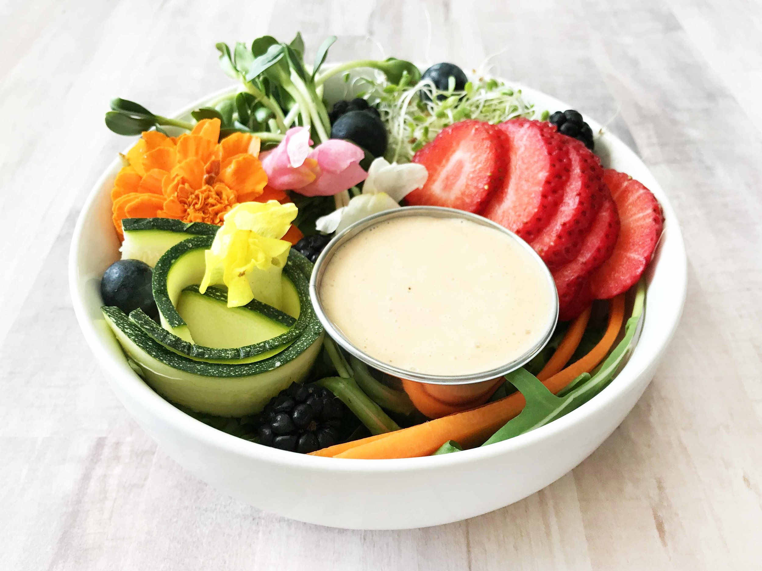 fairy-garden-salad.jpg