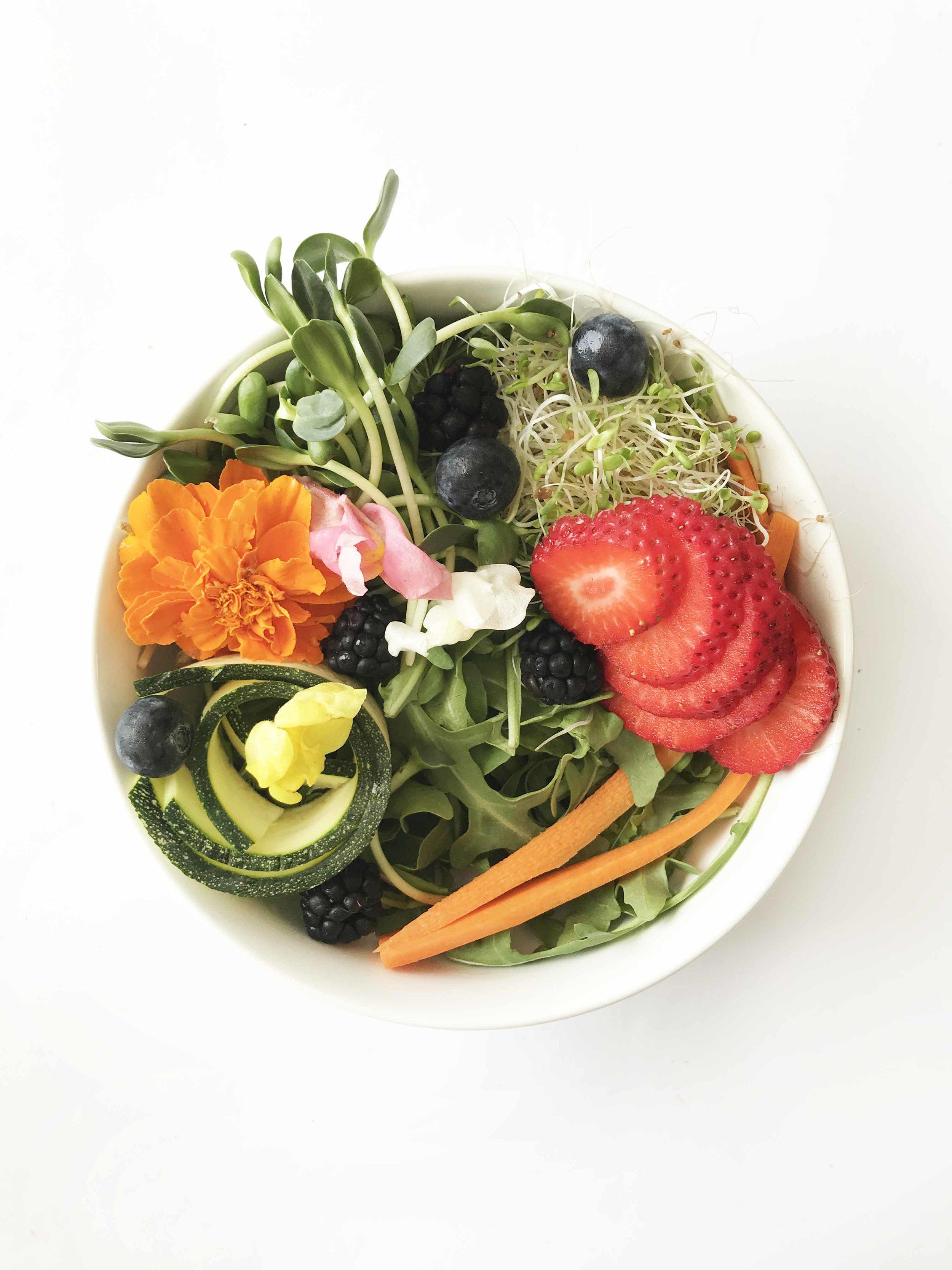 fairy-garden-salad7.jpg