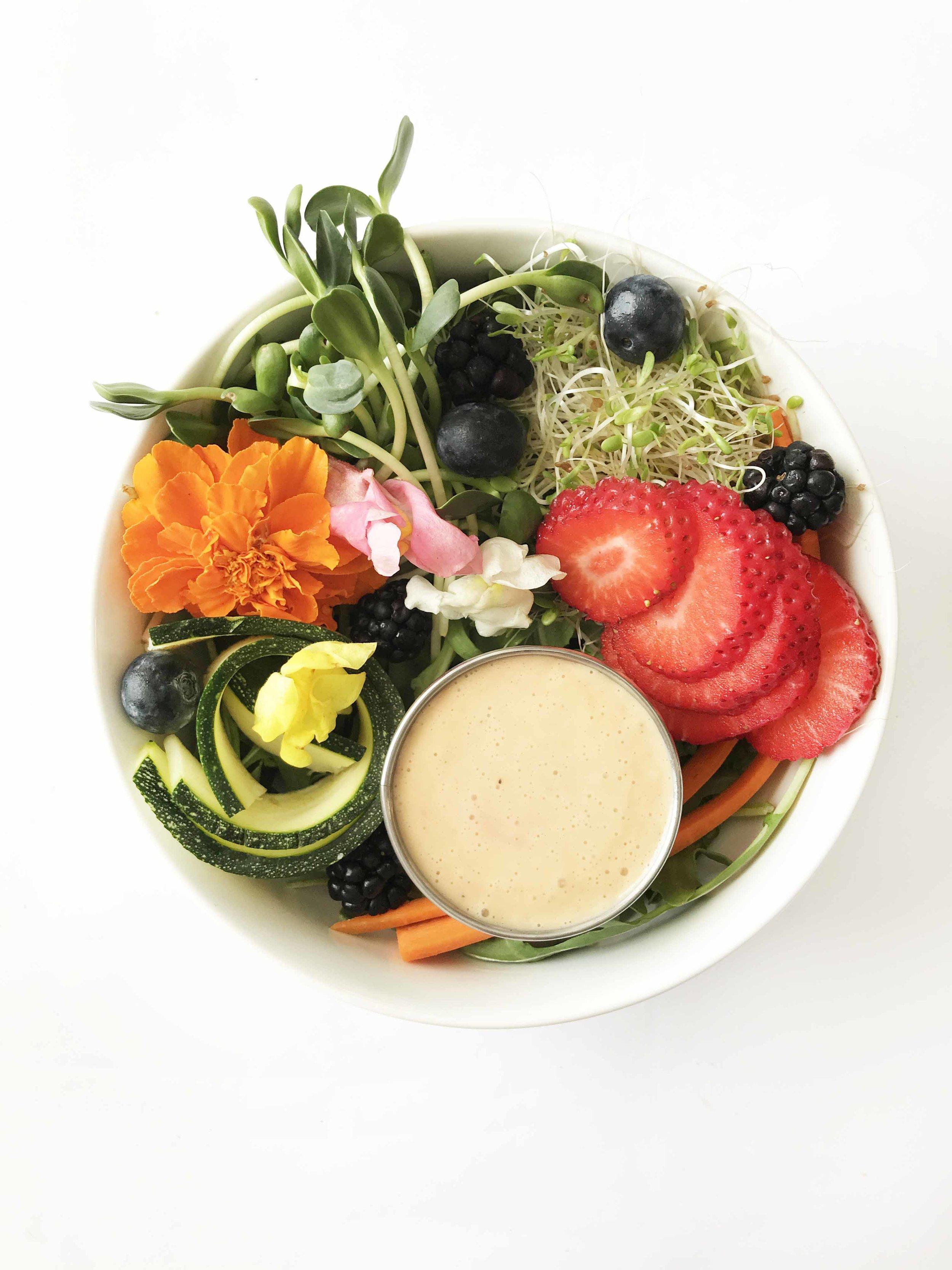 fairy-garden-salad8.jpg