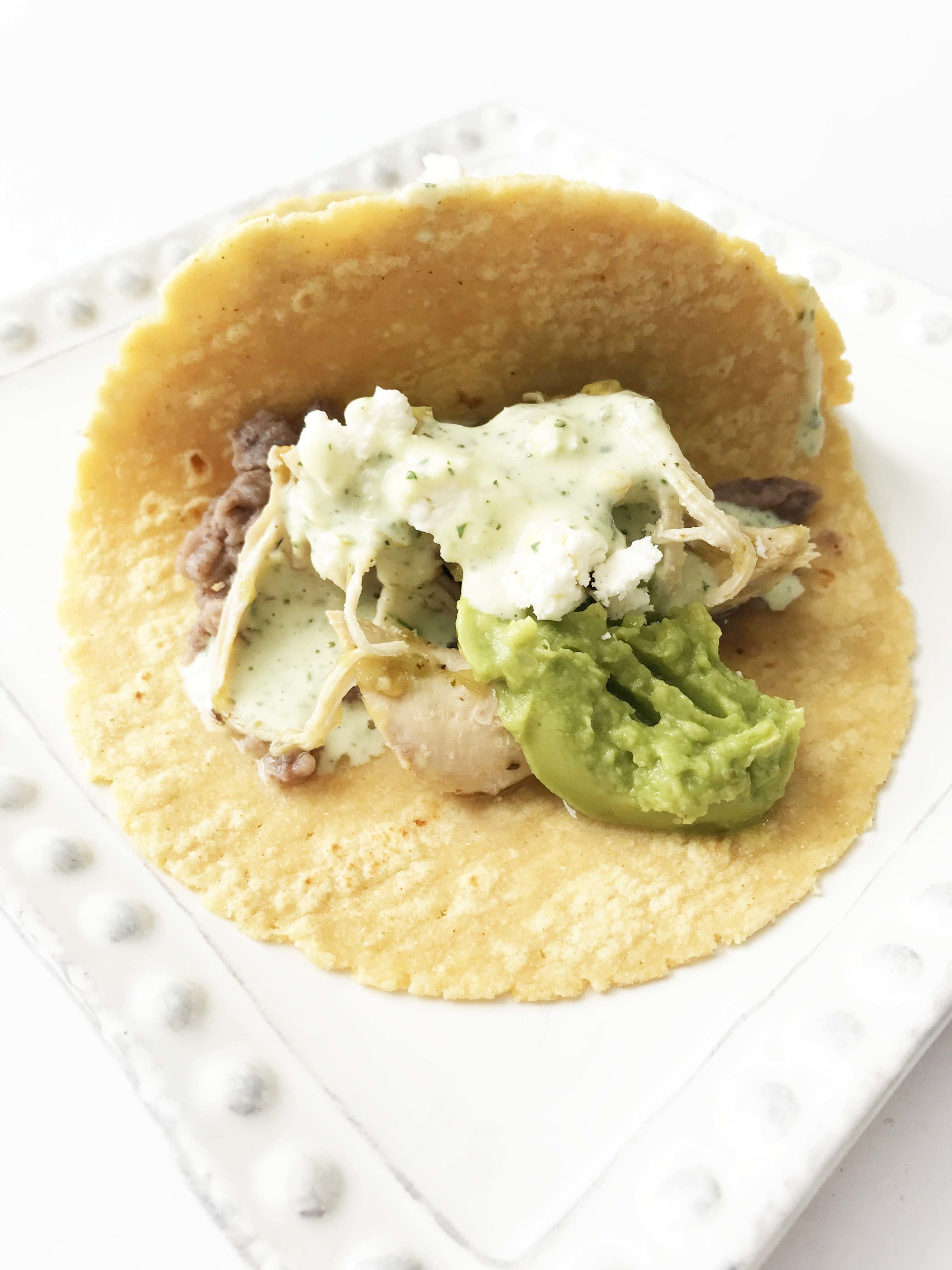 green-chile-tacos8.jpg