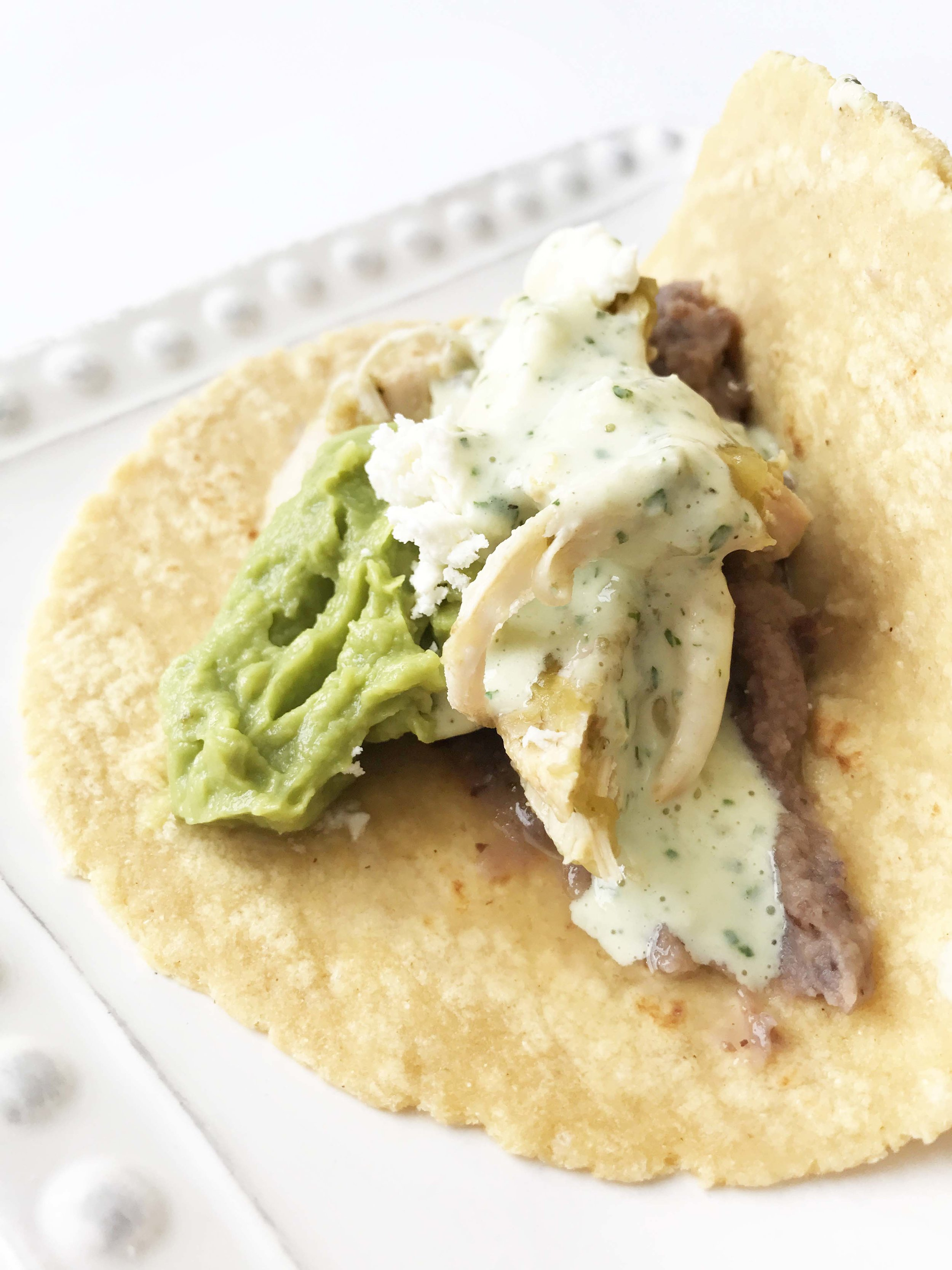 green-chile-tacos9.jpg