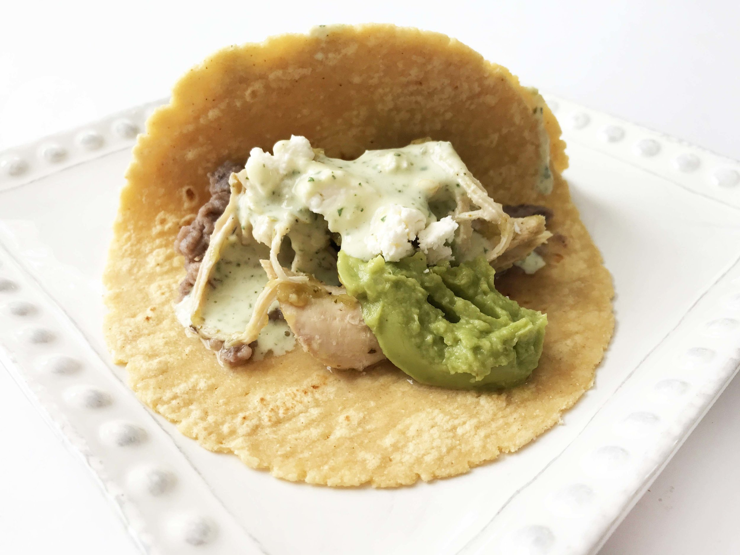green-chile-tacos6.jpg