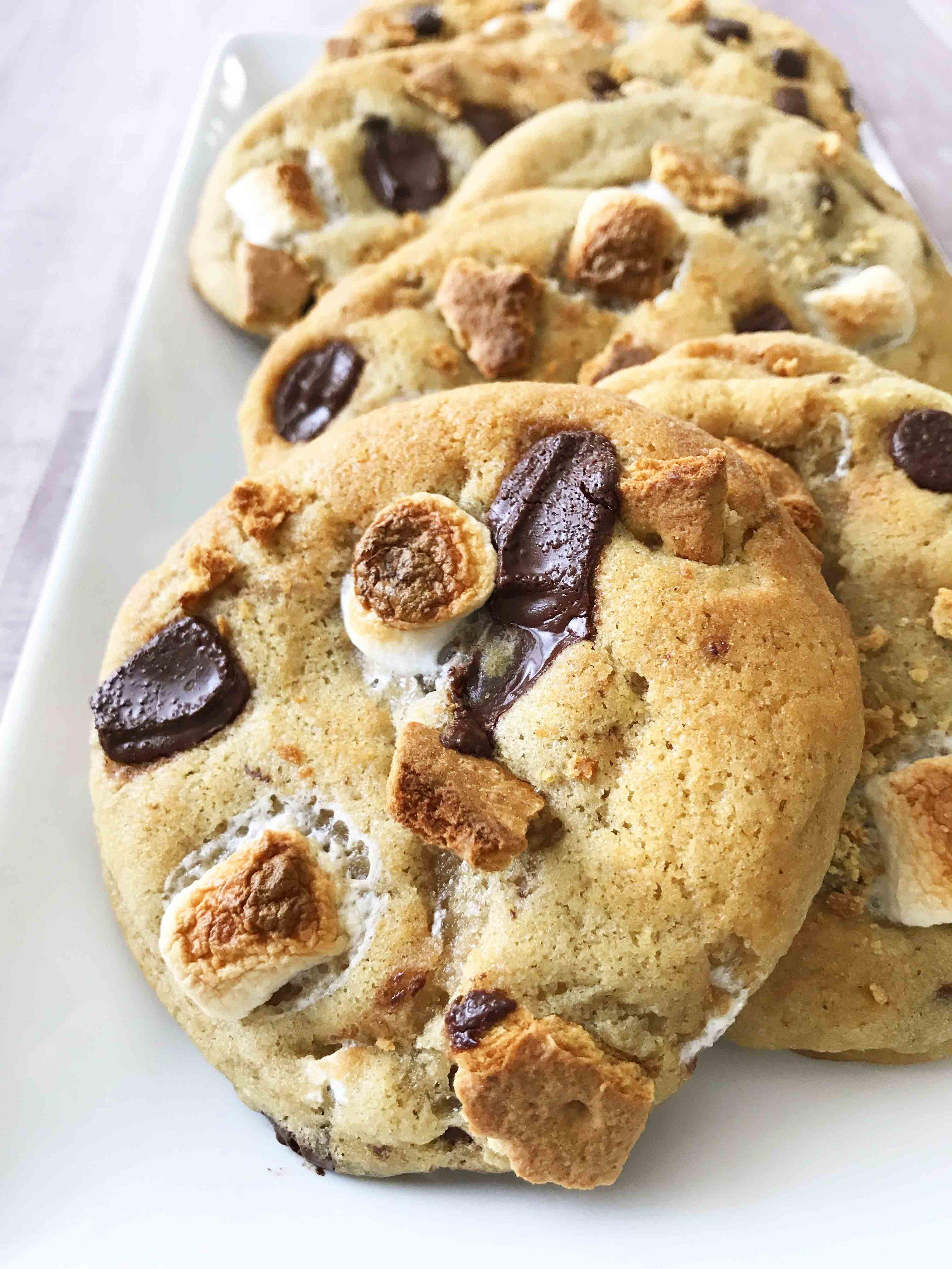 smore-cookies12.jpg