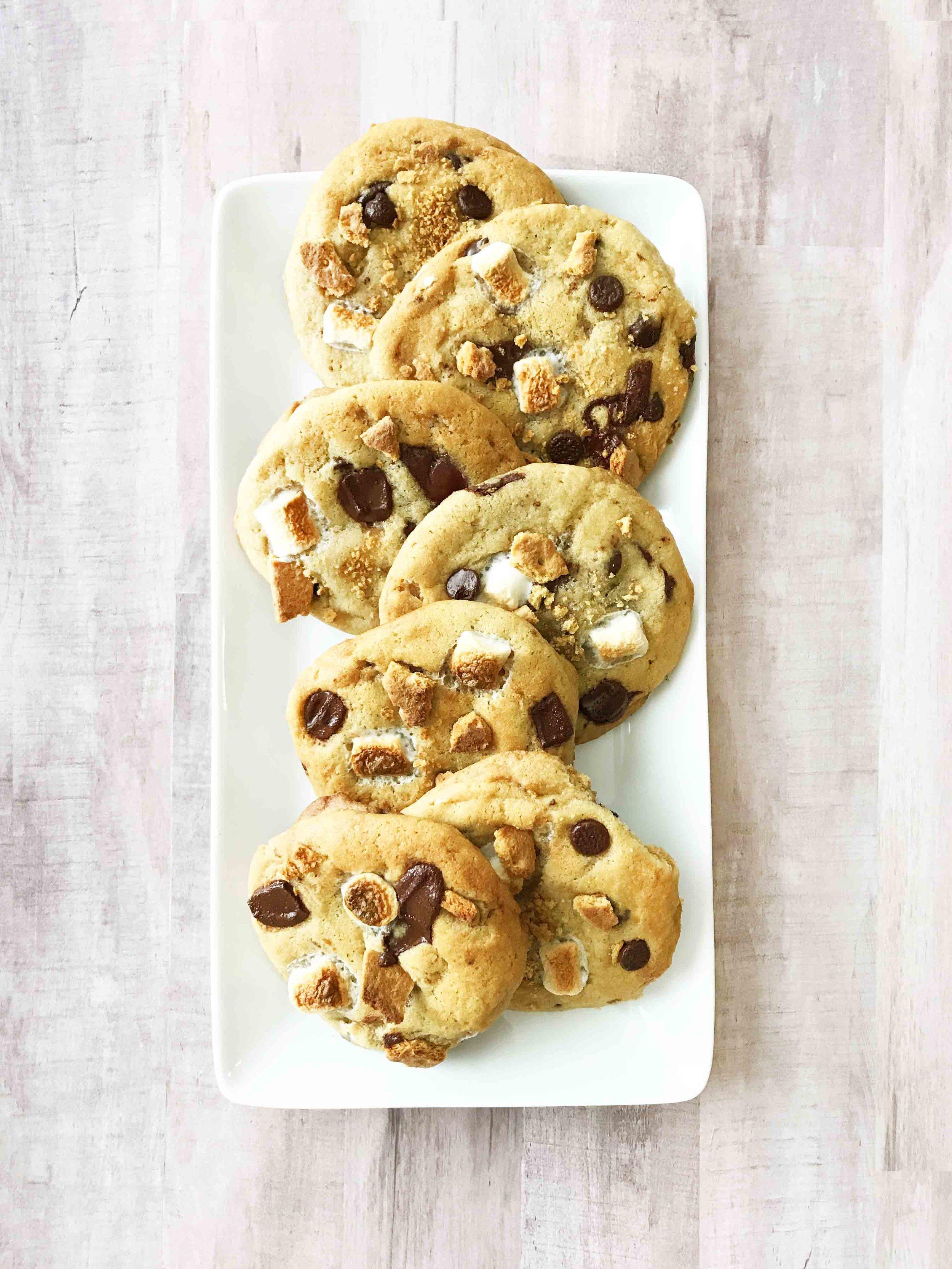smore-cookies11.jpg