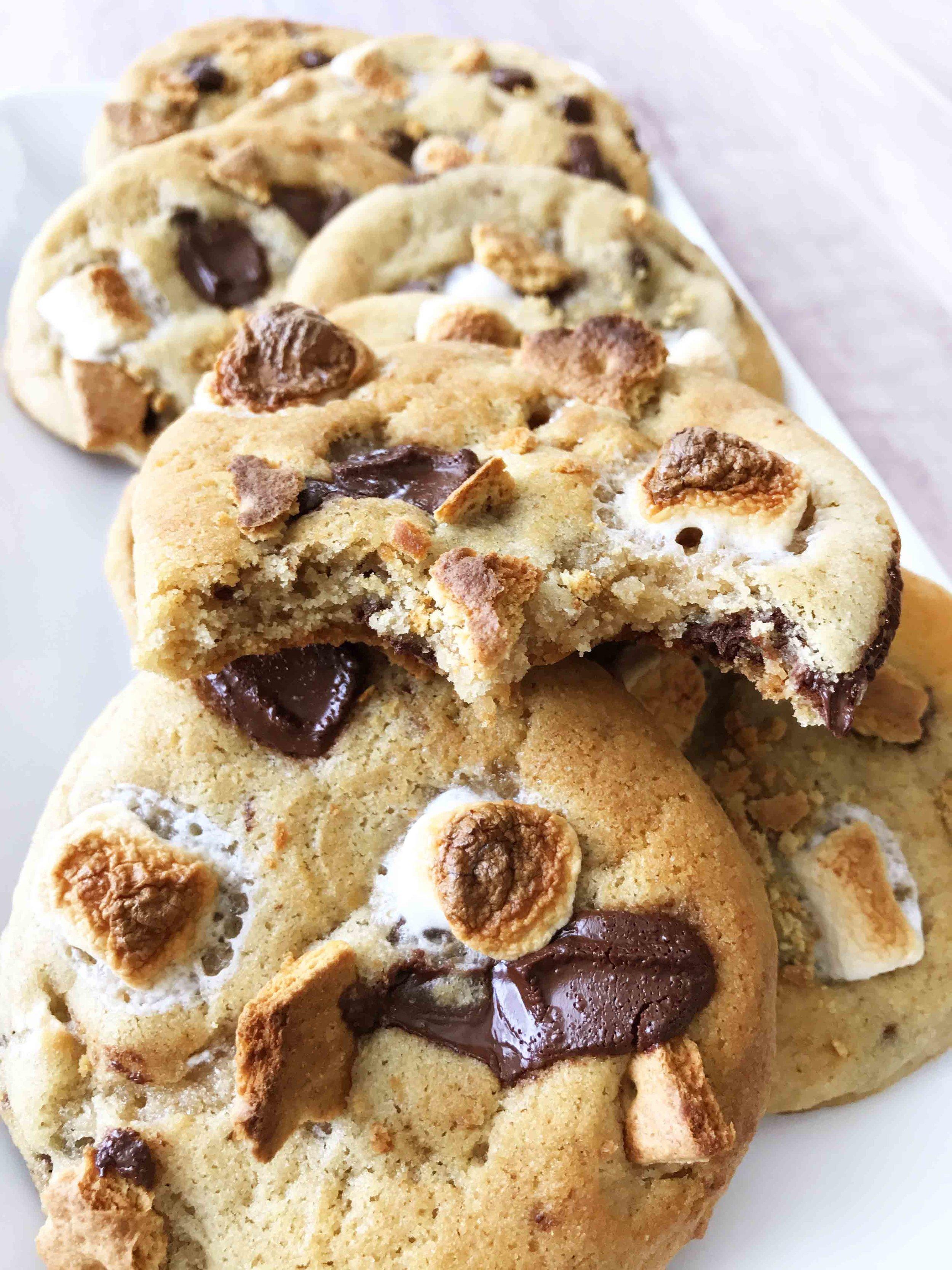 smore-cookies13.jpg