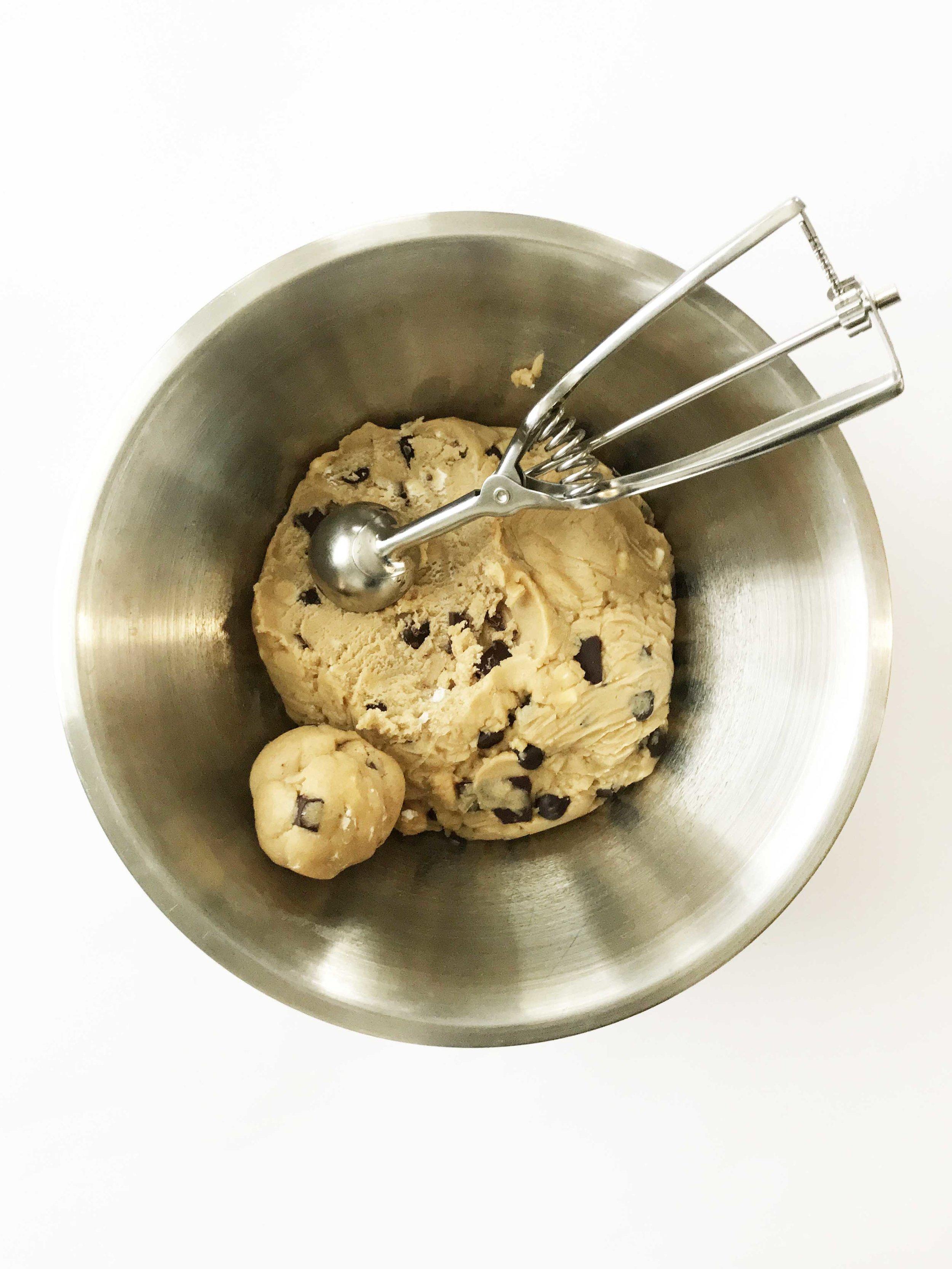 smore-cookies6.jpg