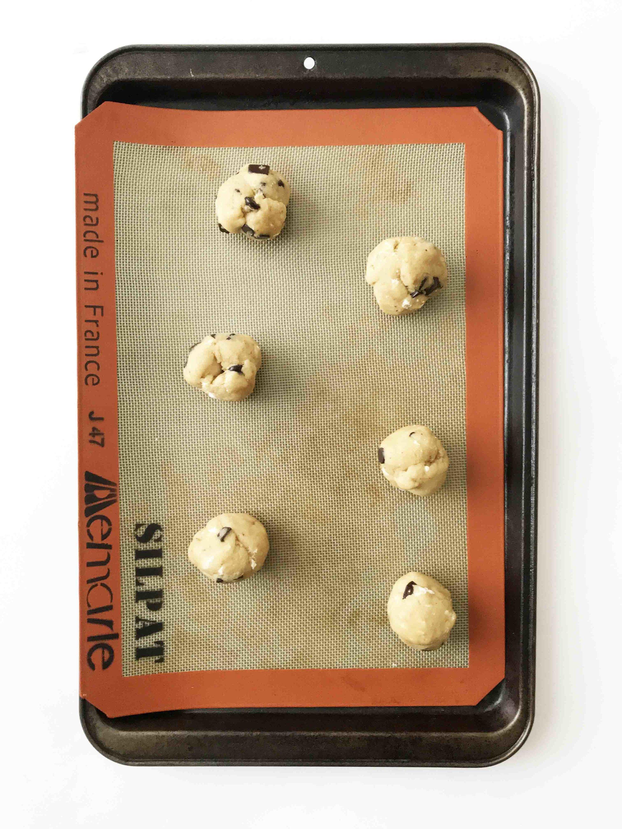 smore-cookies7.jpg