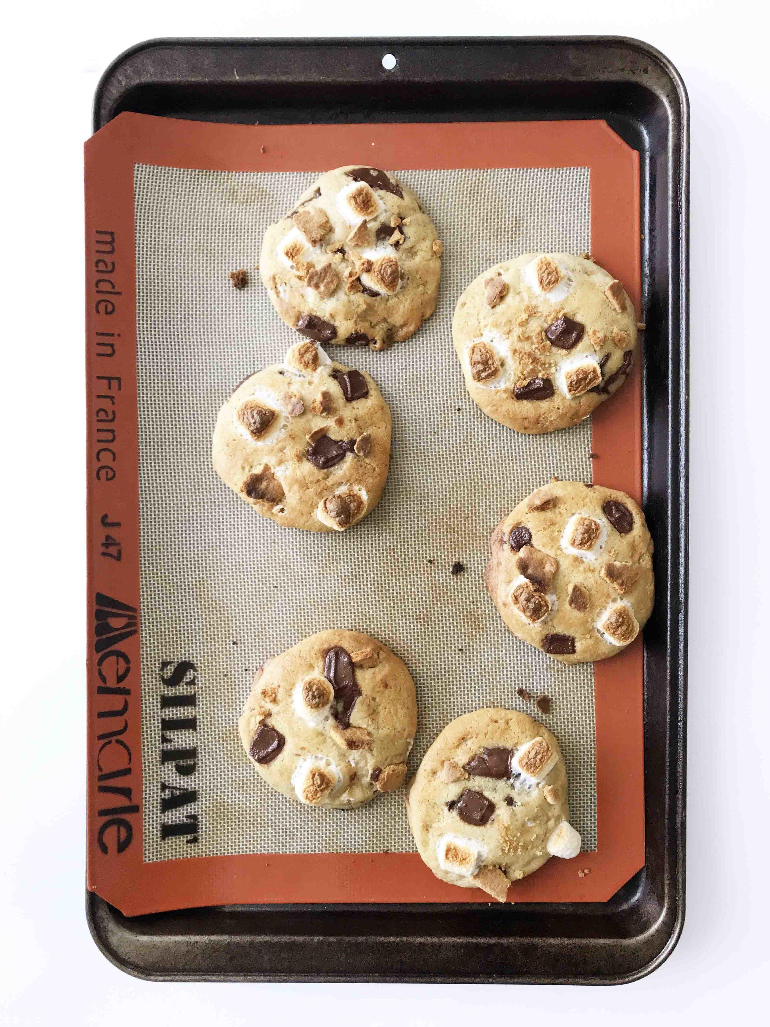 smore-cookies8.jpg