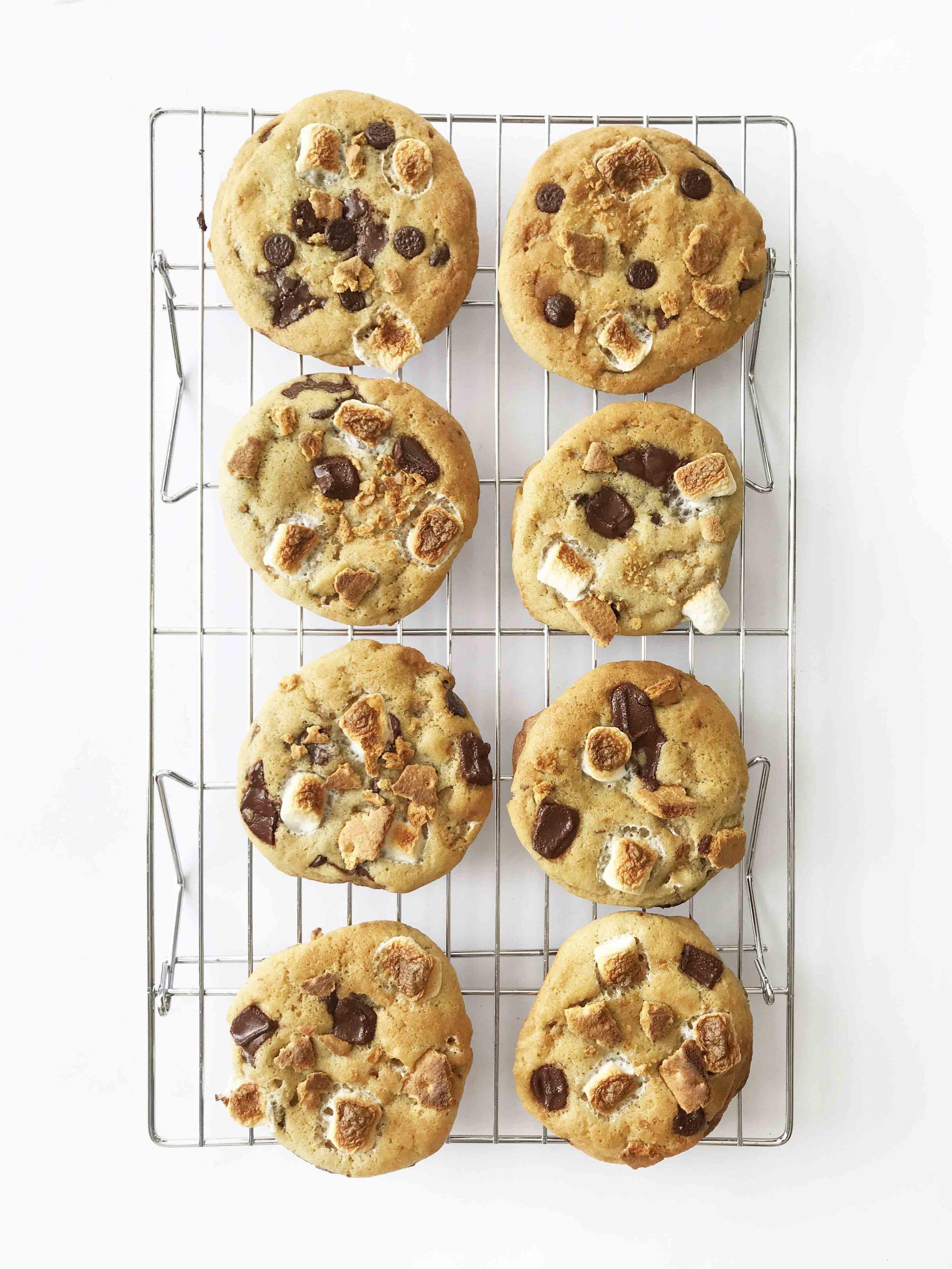 smore-cookies9.jpg