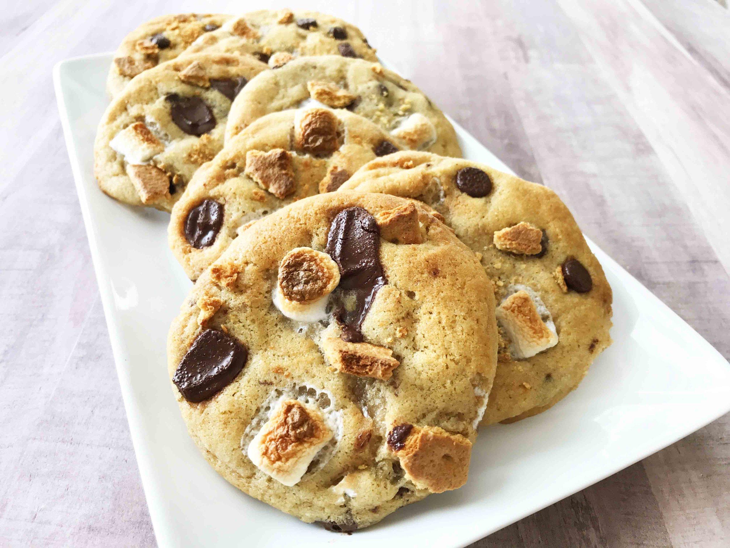 smore-cookies10.jpg