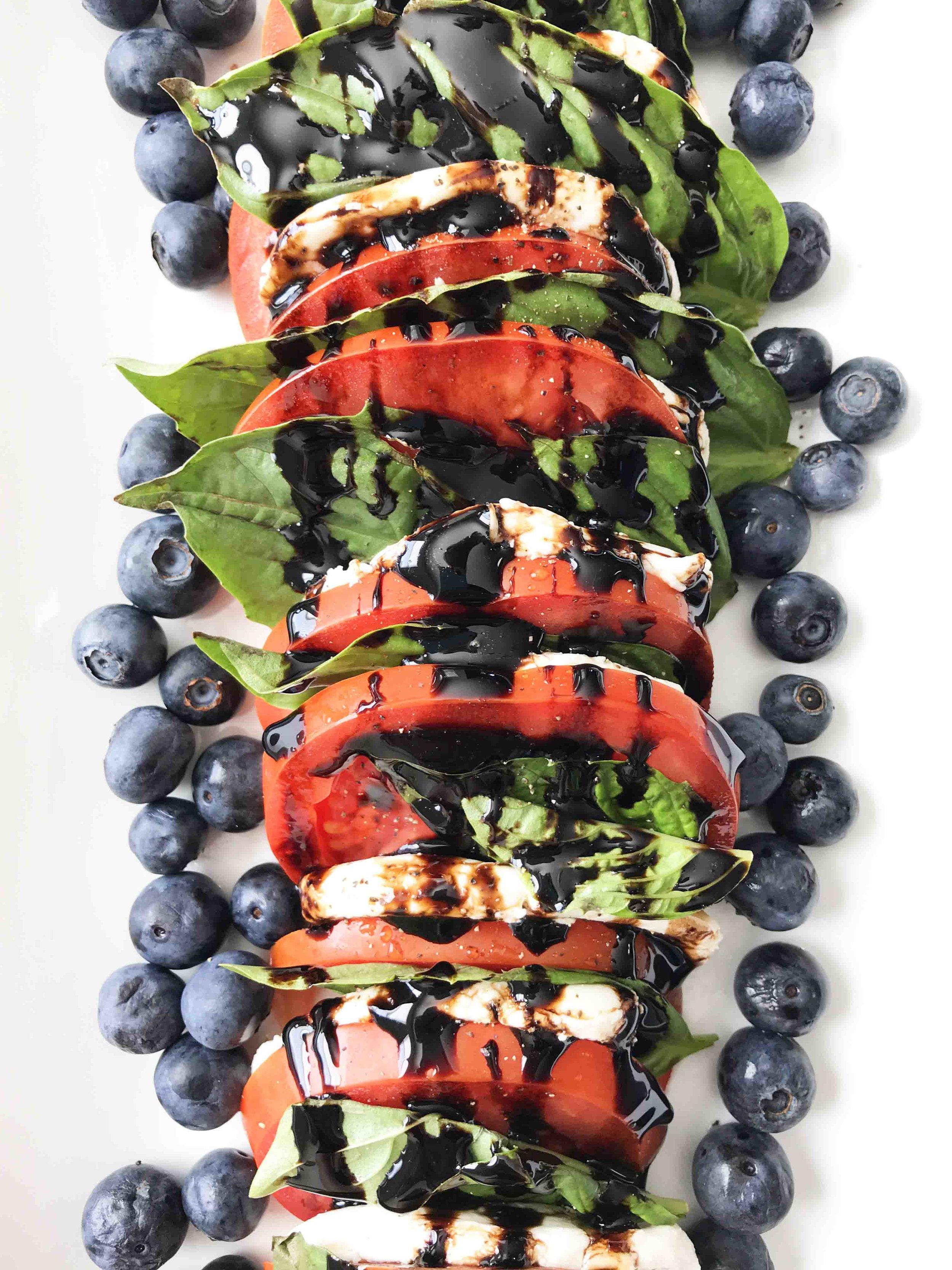 red-white-blueberry-caprese2.jpg