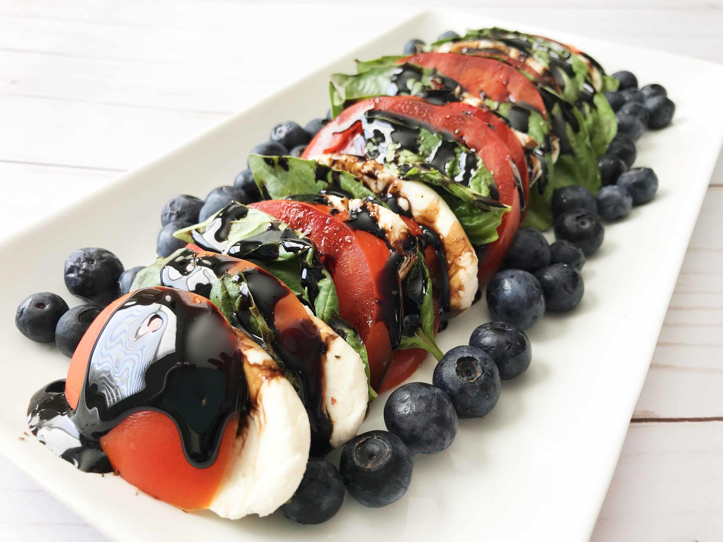 red-white-blueberry-caprese.jpg