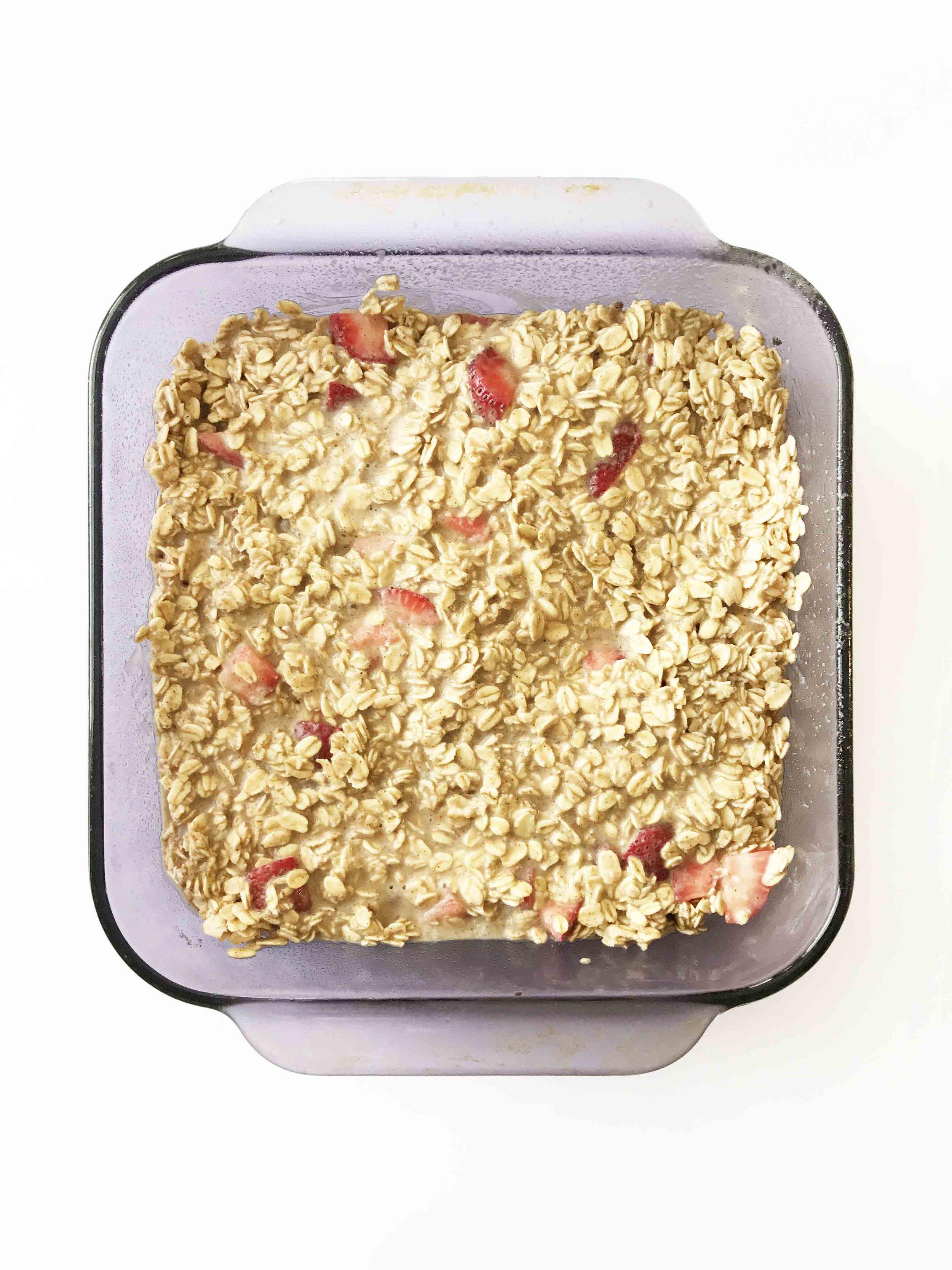 strawberry-oatmeal4.jpg