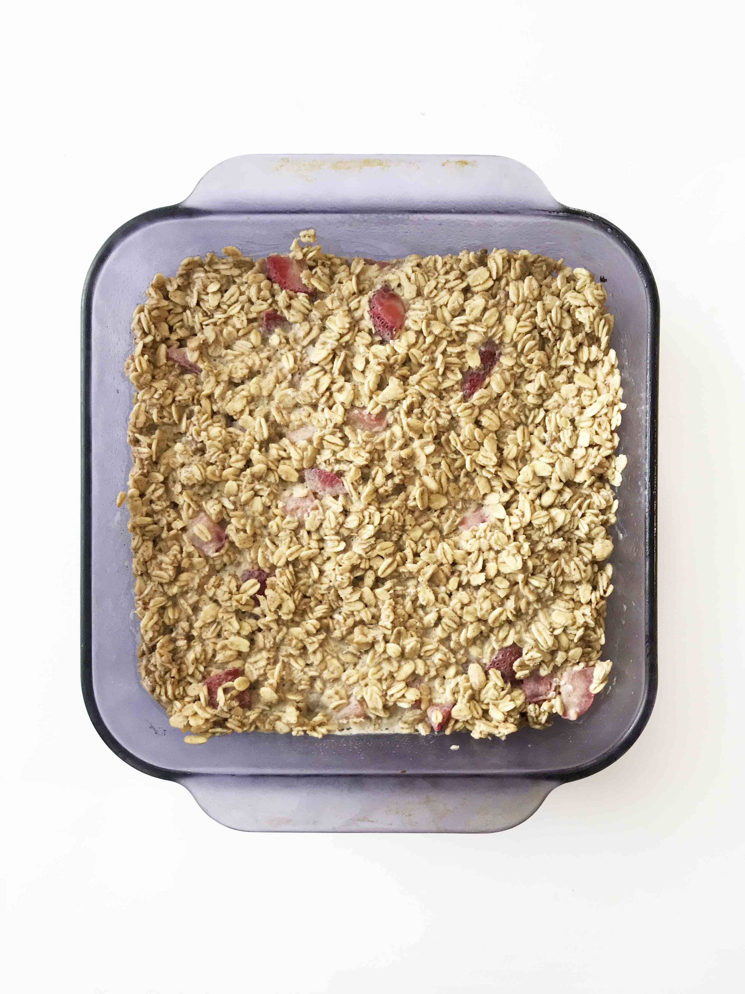 strawberry-oatmeal5.jpg