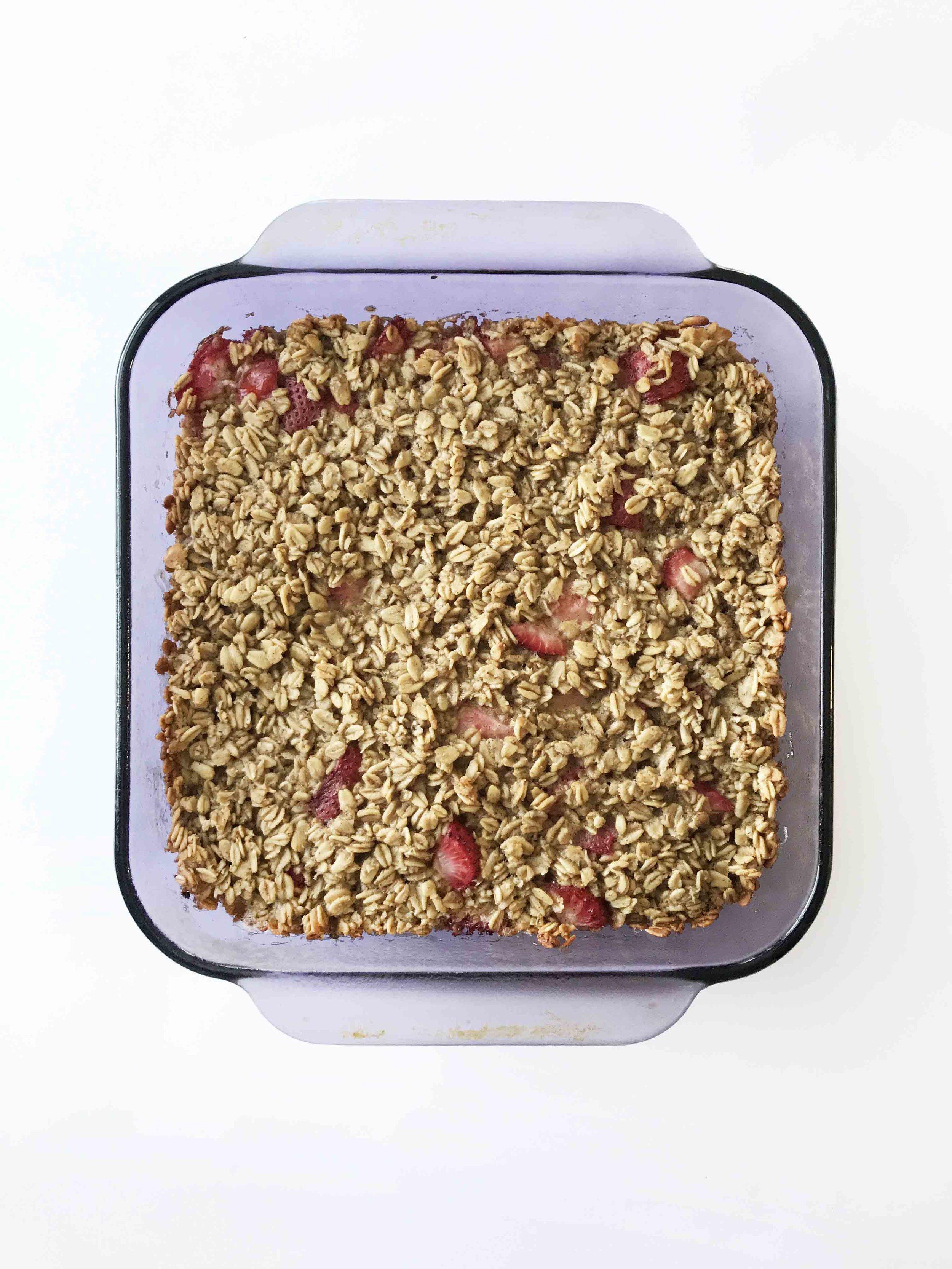 strawberry-oatmeal6.jpg