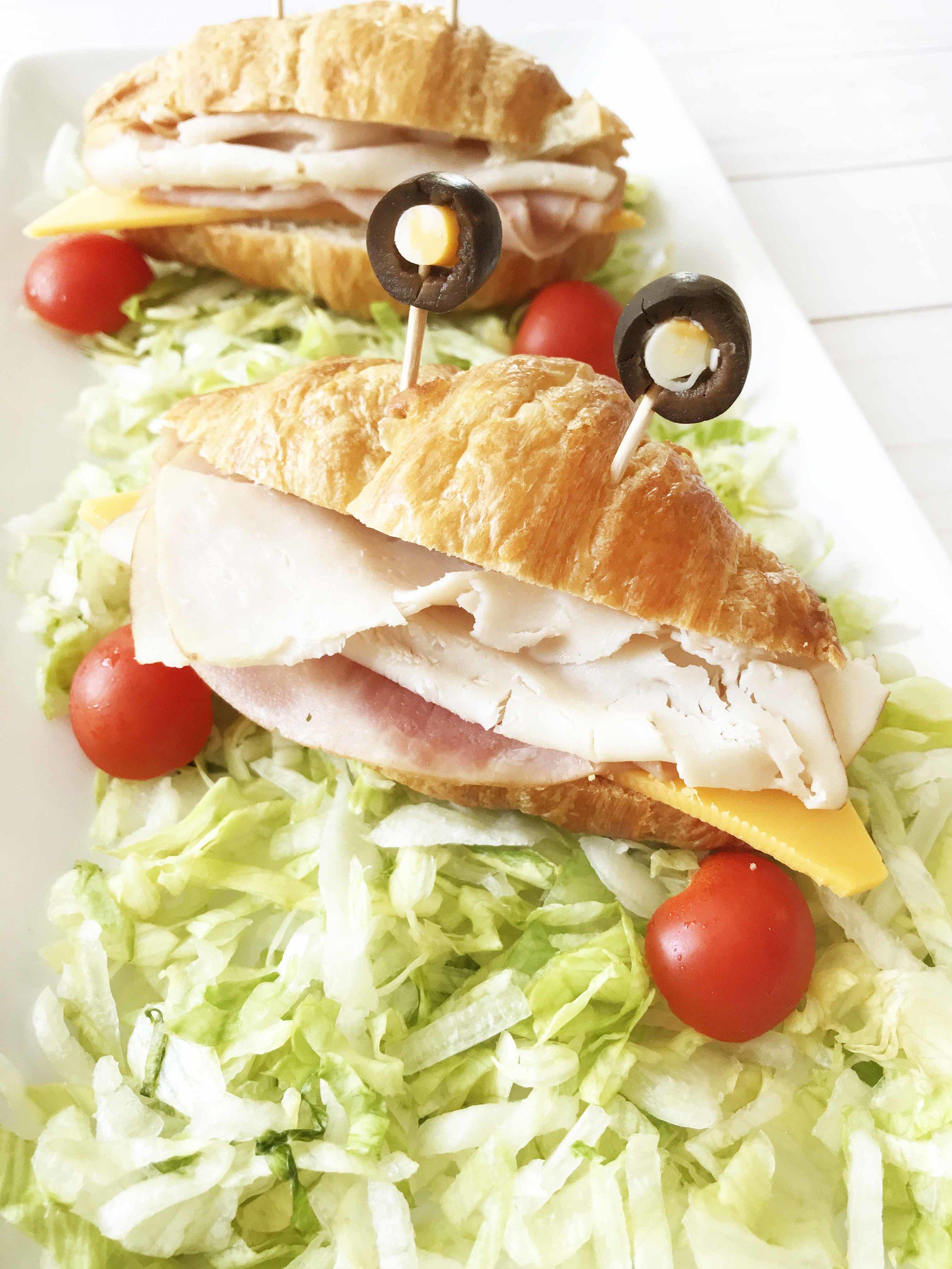crabby-sandwich6.jpg