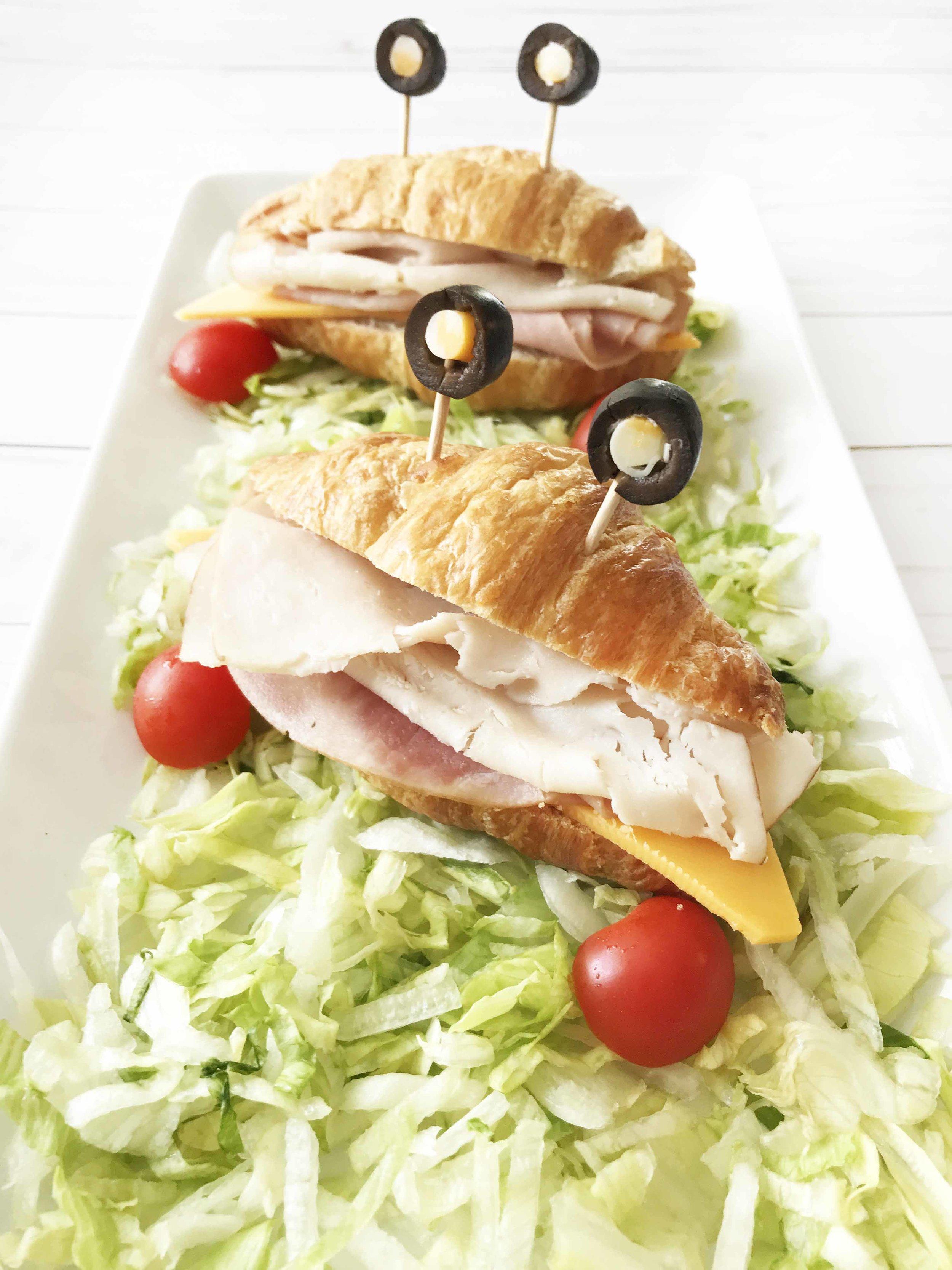 crabby-sandwich7.jpg