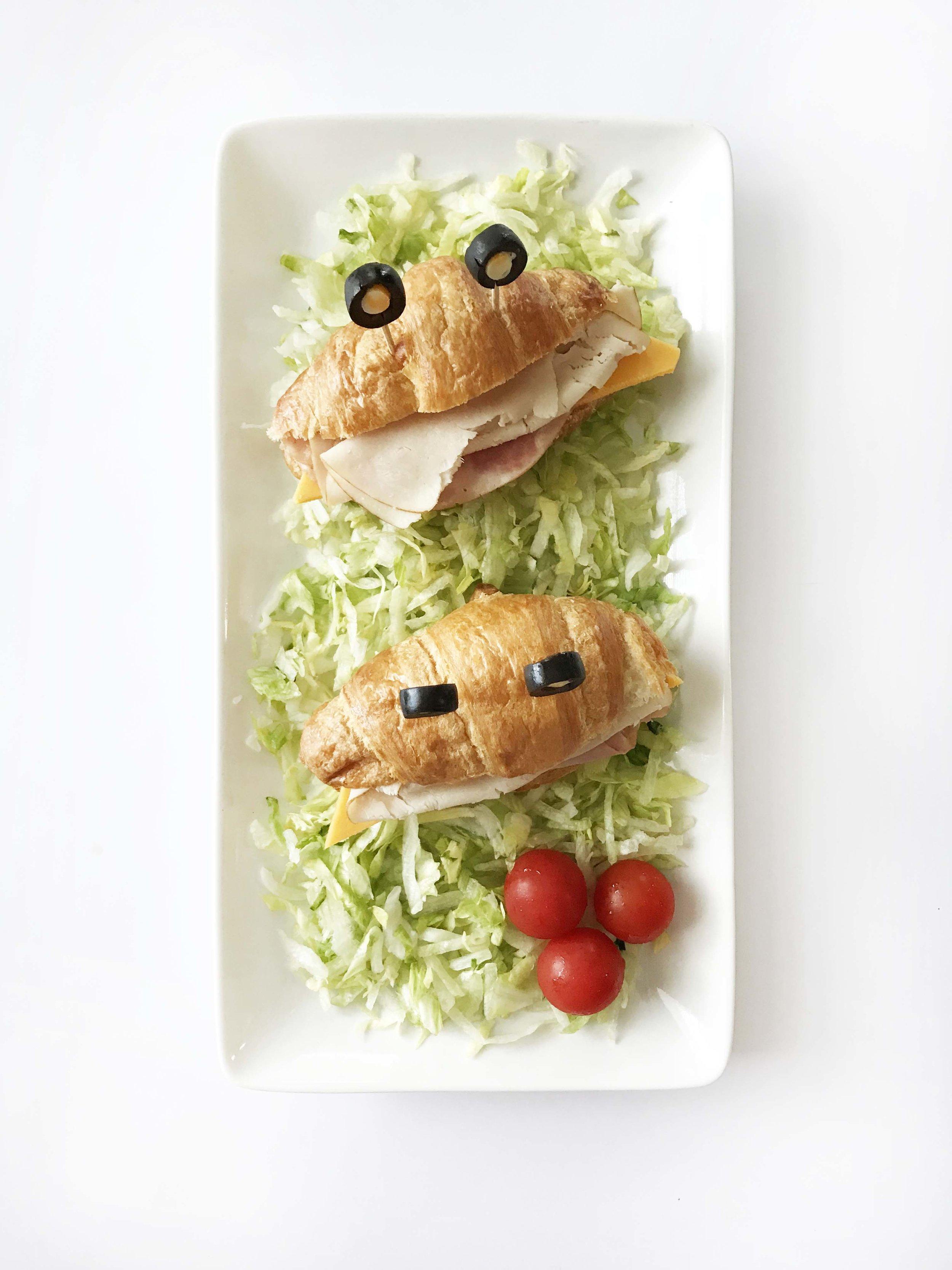 crabby-sandwich3.jpg