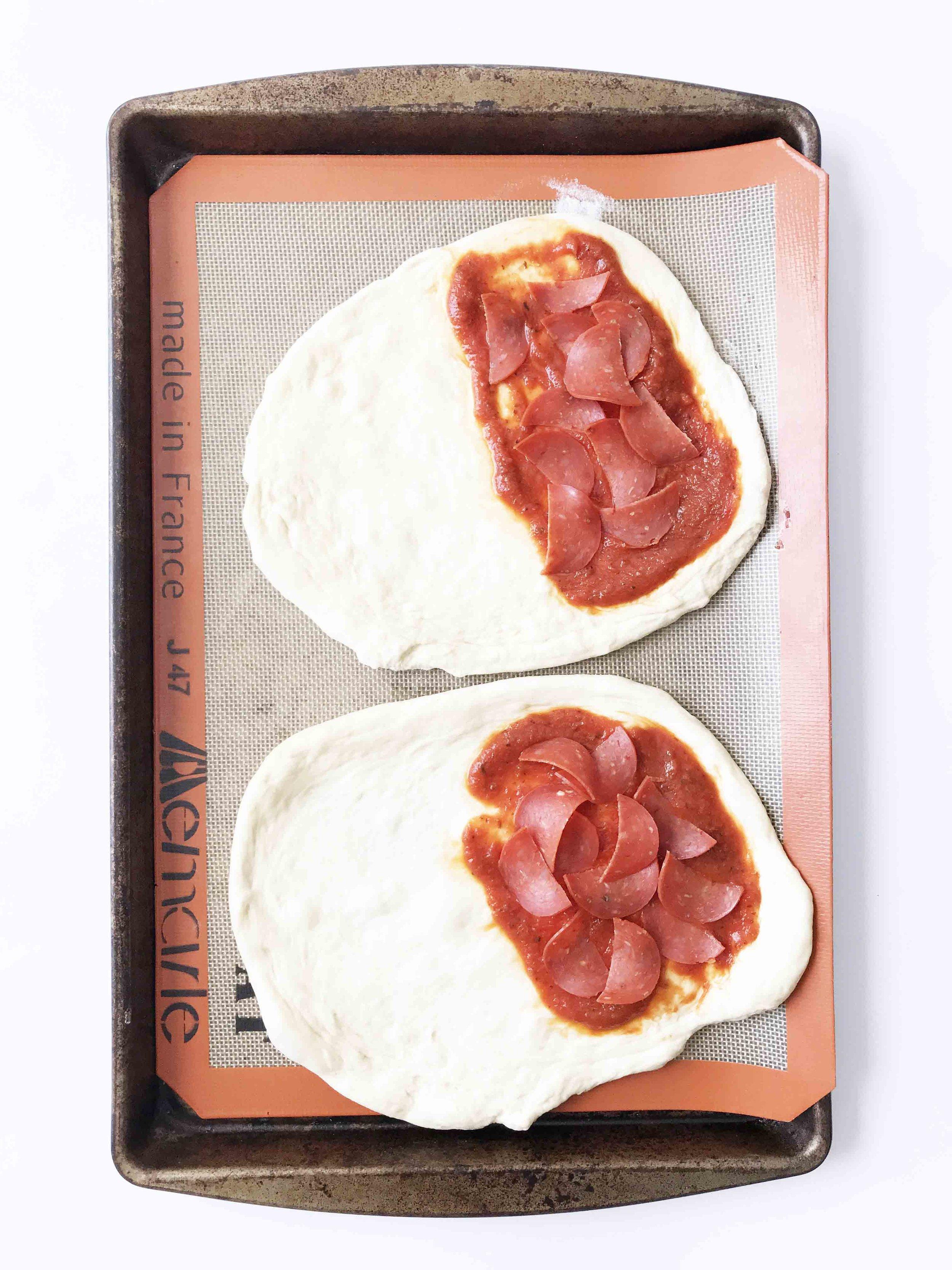 meat-lover-calzone5.jpg