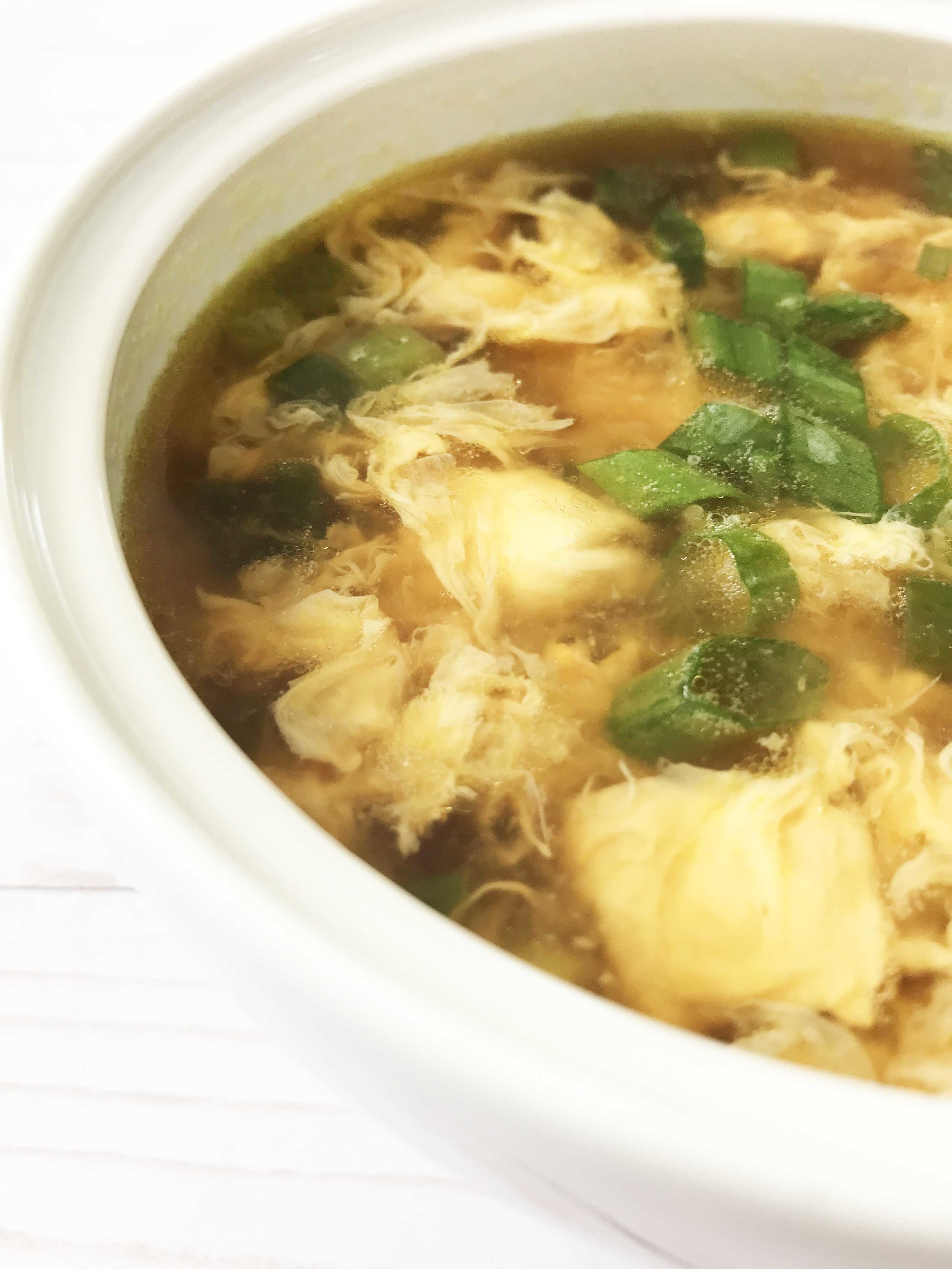 egg-drop-soup9.jpg