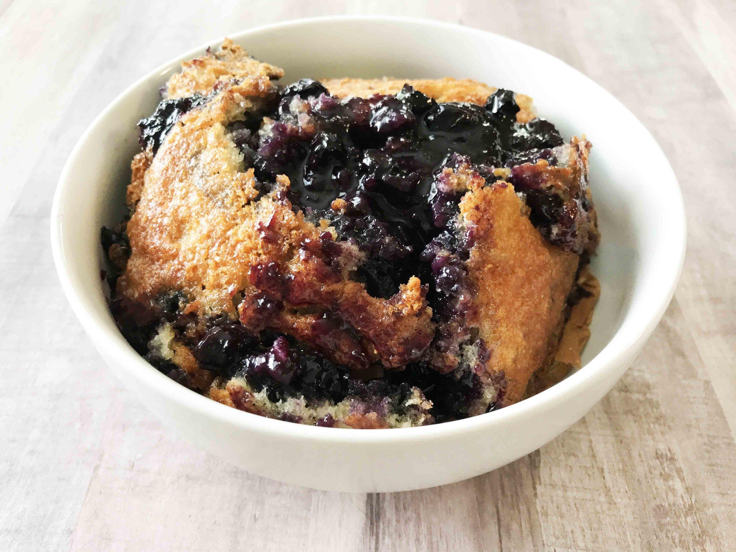 blueberry-cobbler9.jpg