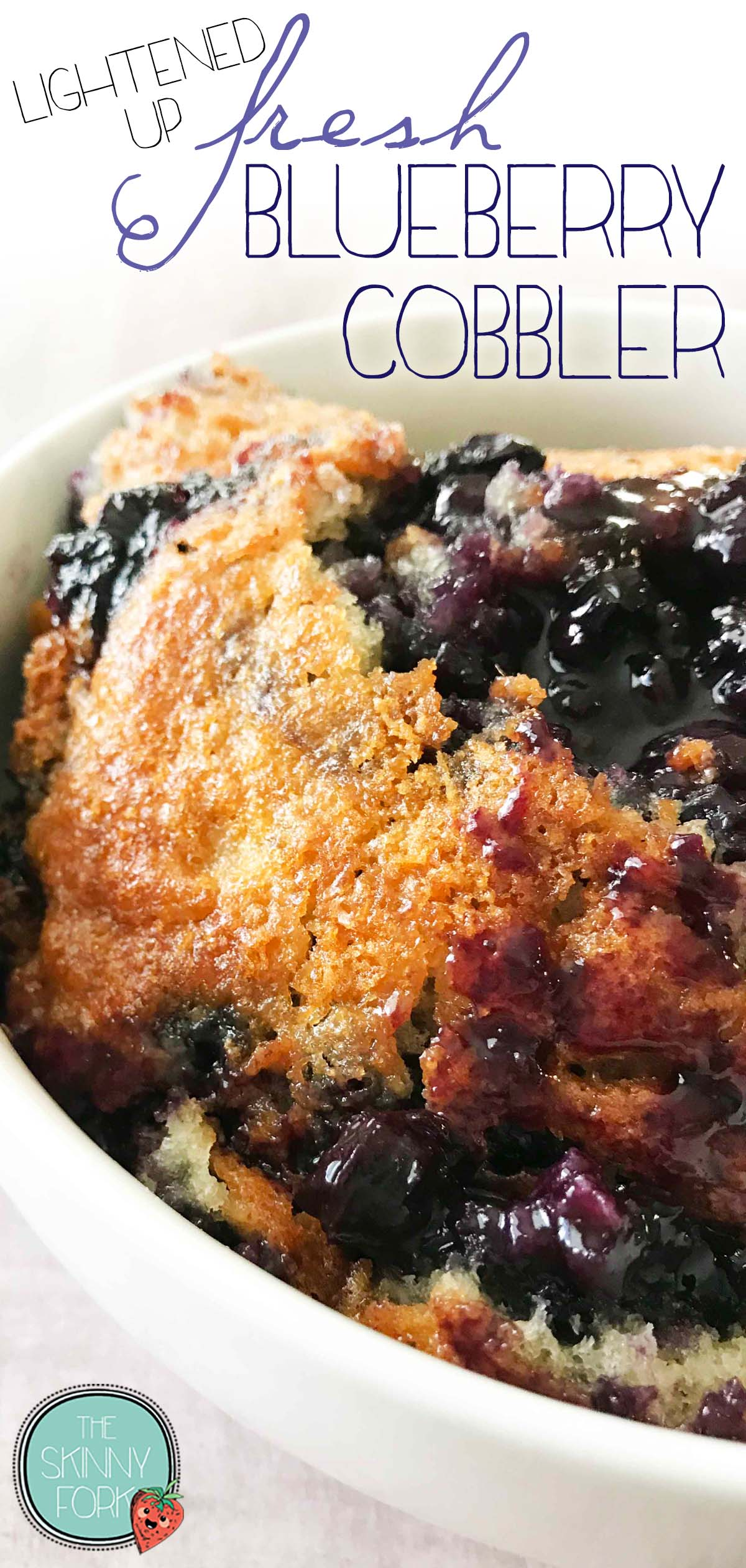 blueberry-cobbler-pin.jpg