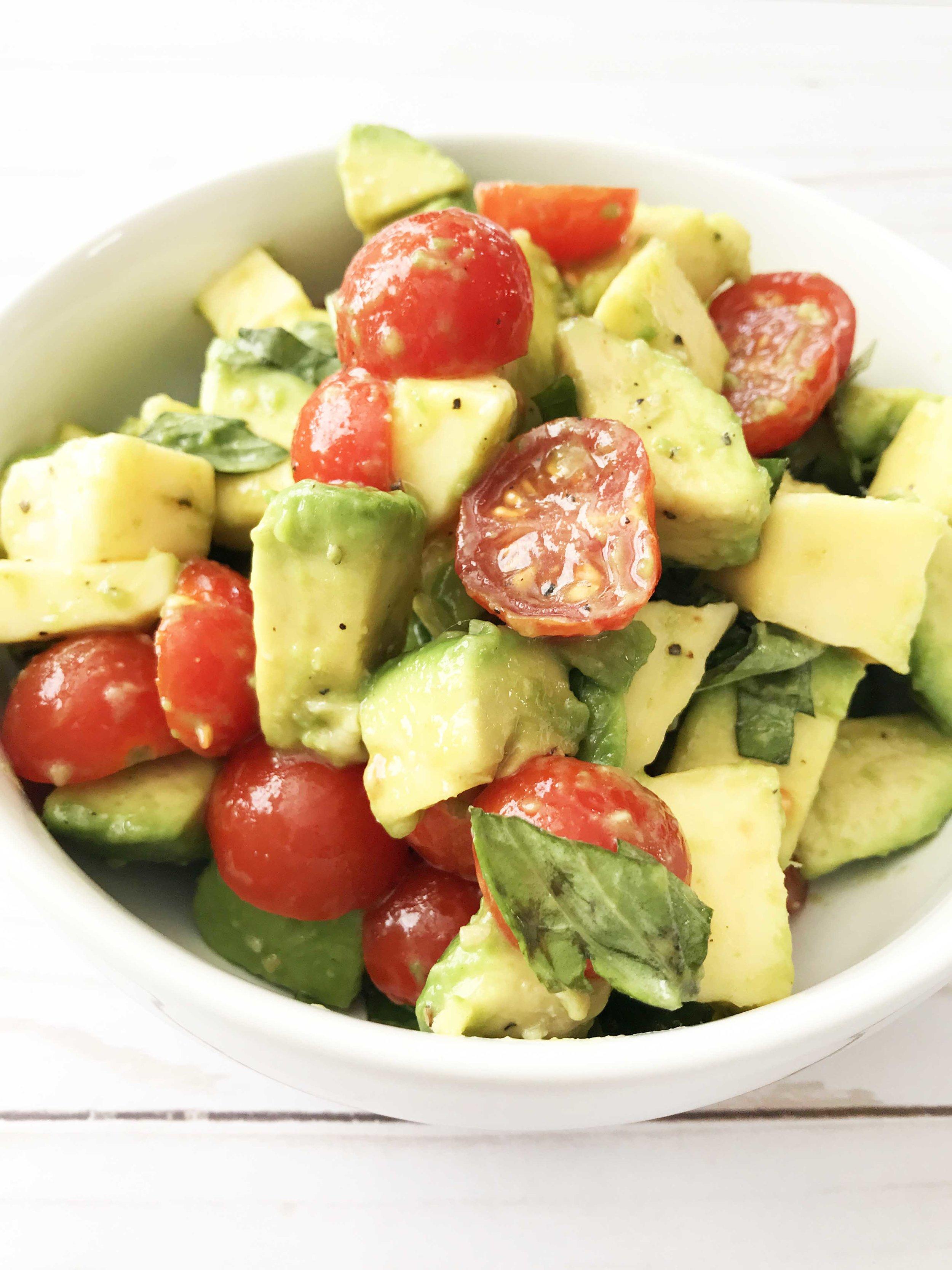 tomocado-salad6.jpg