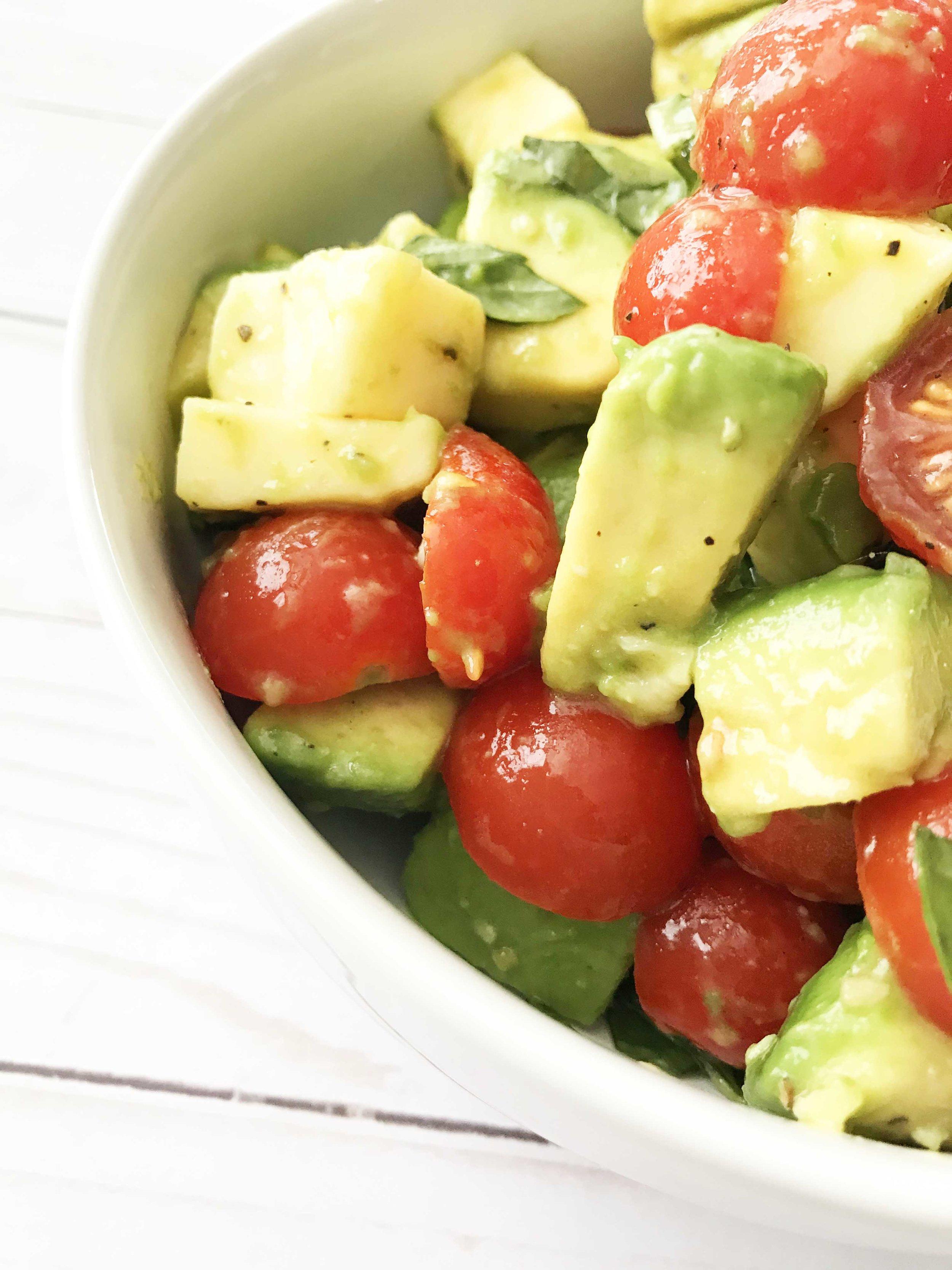 tomocado-salad7.jpg