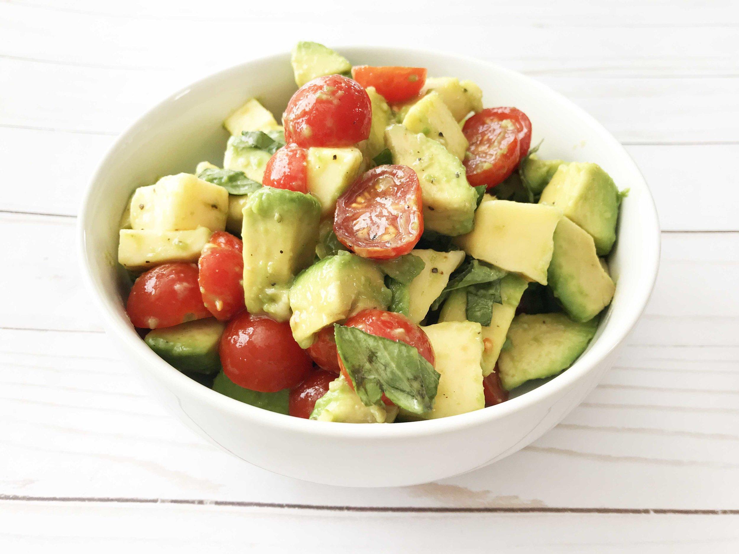 tomocado-salad.jpg