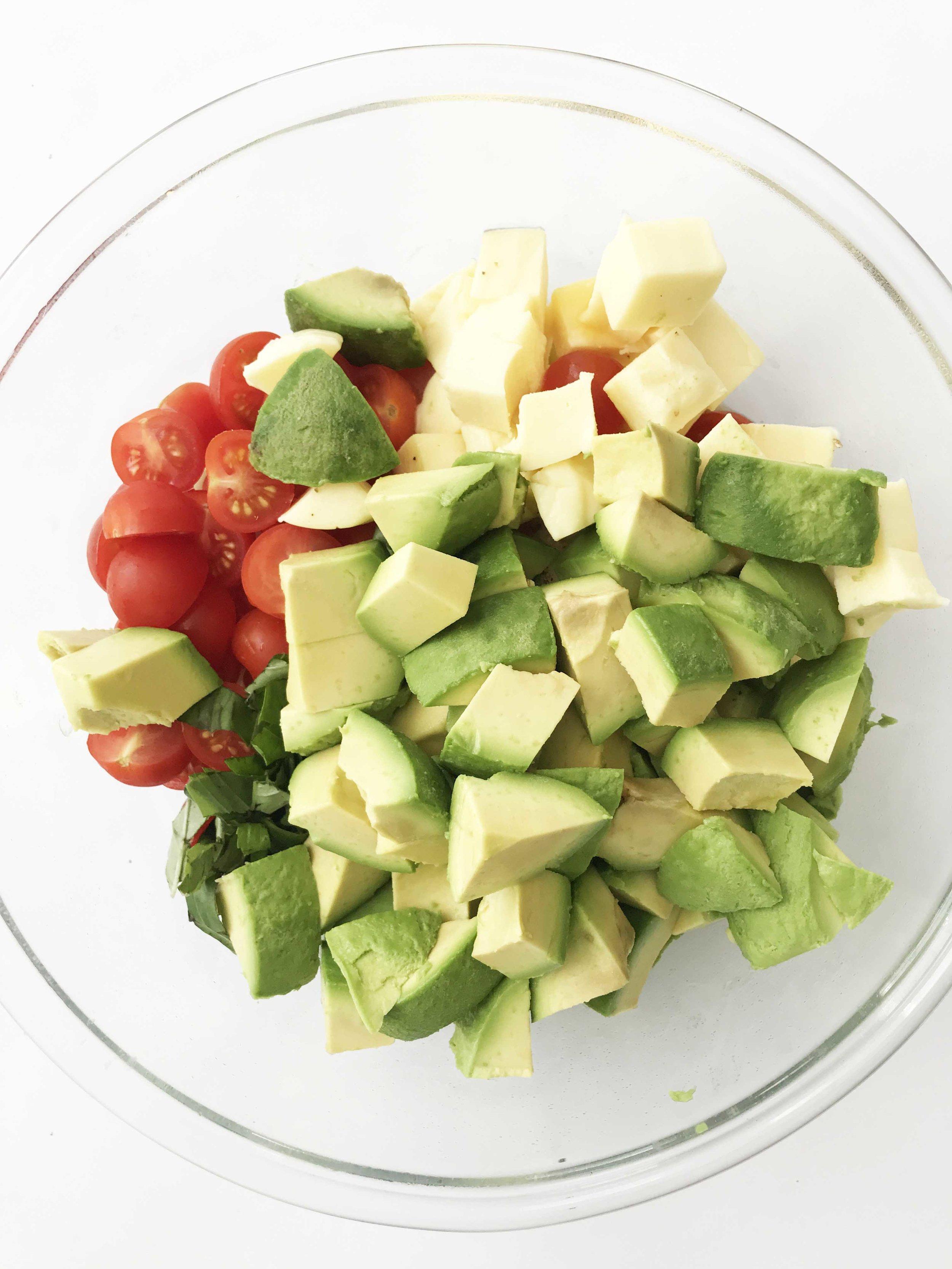 tomocado-salad2.jpg