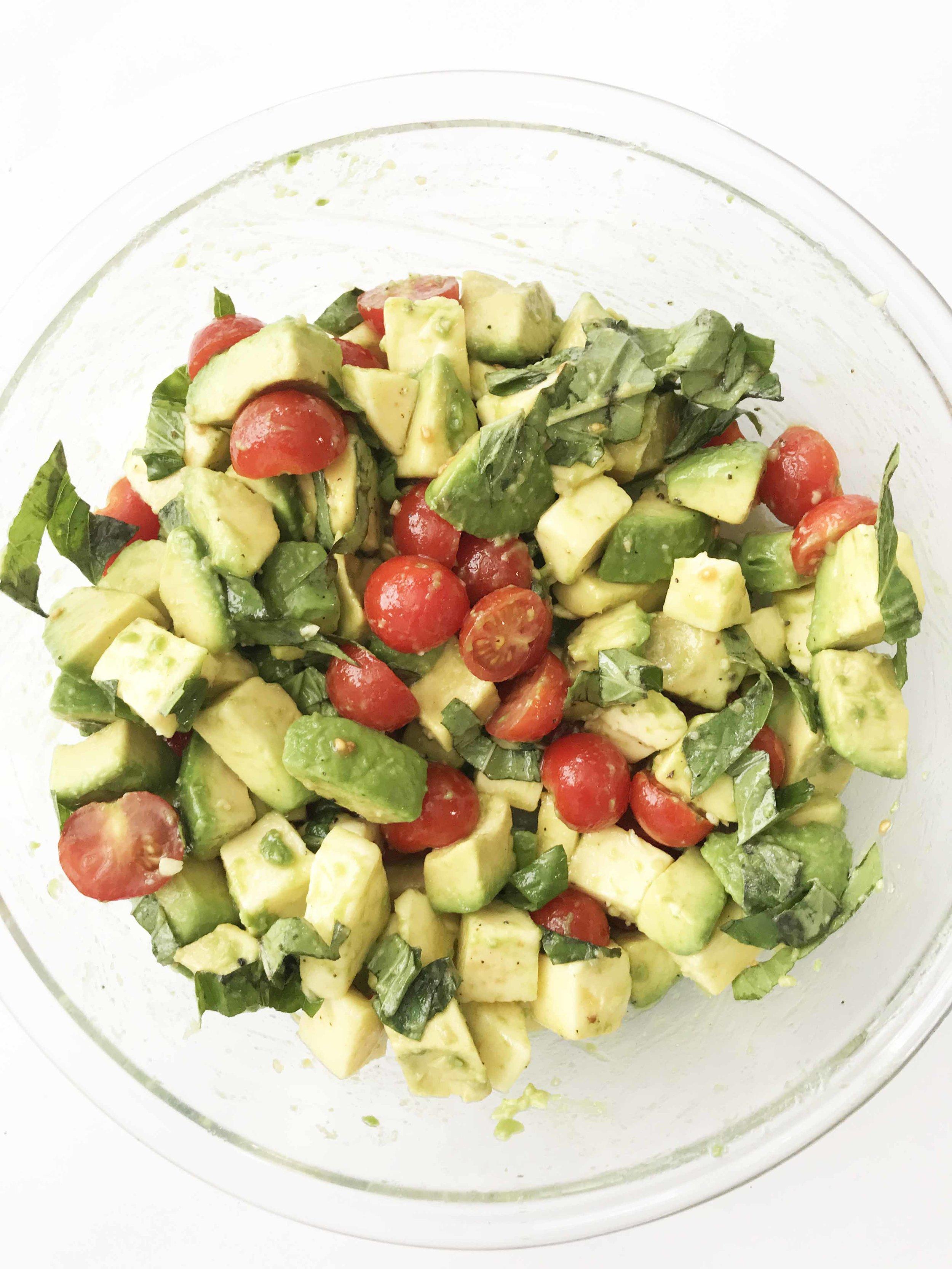 tomocado-salad3.jpg
