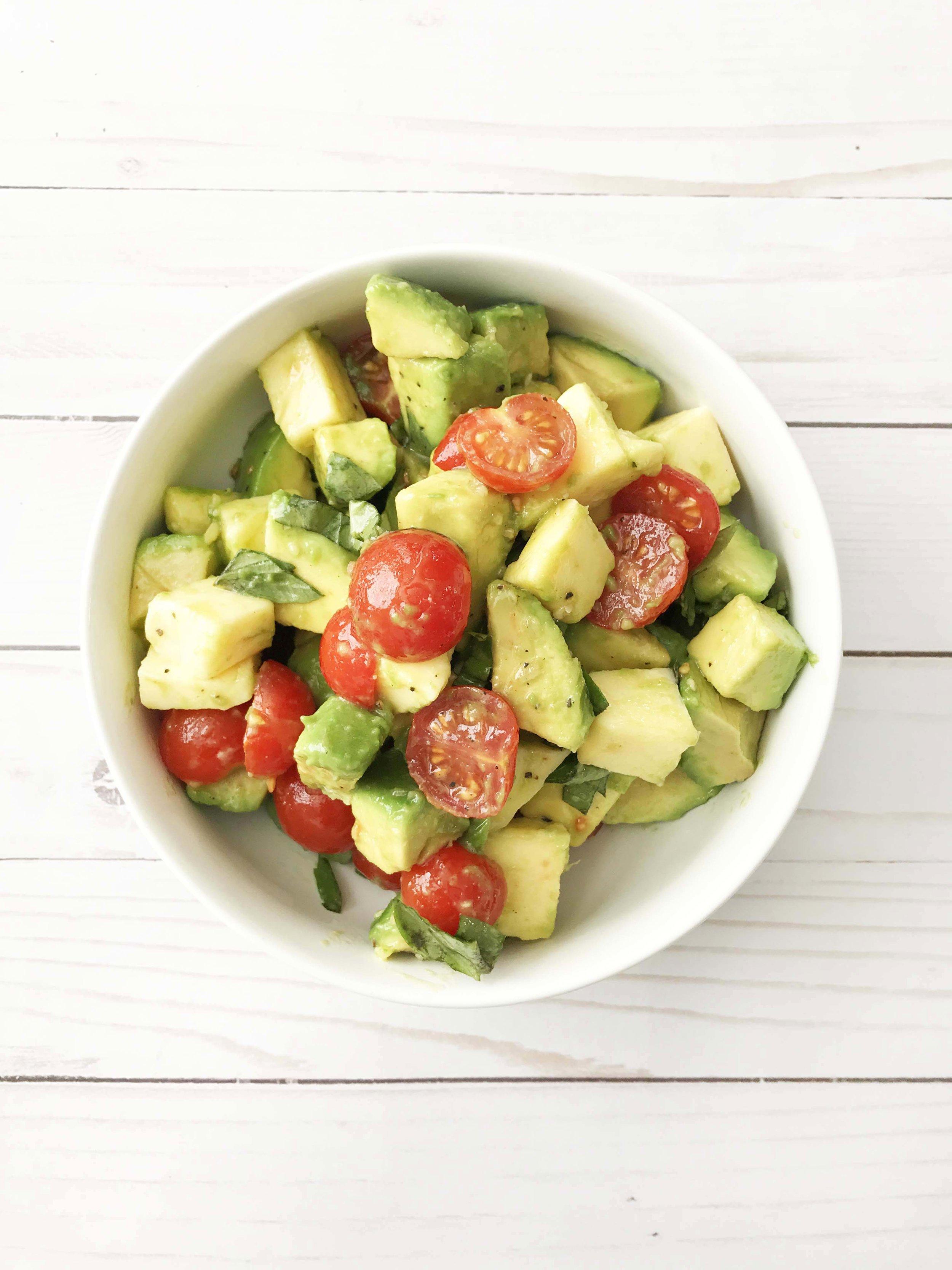 tomocado-salad4.jpg