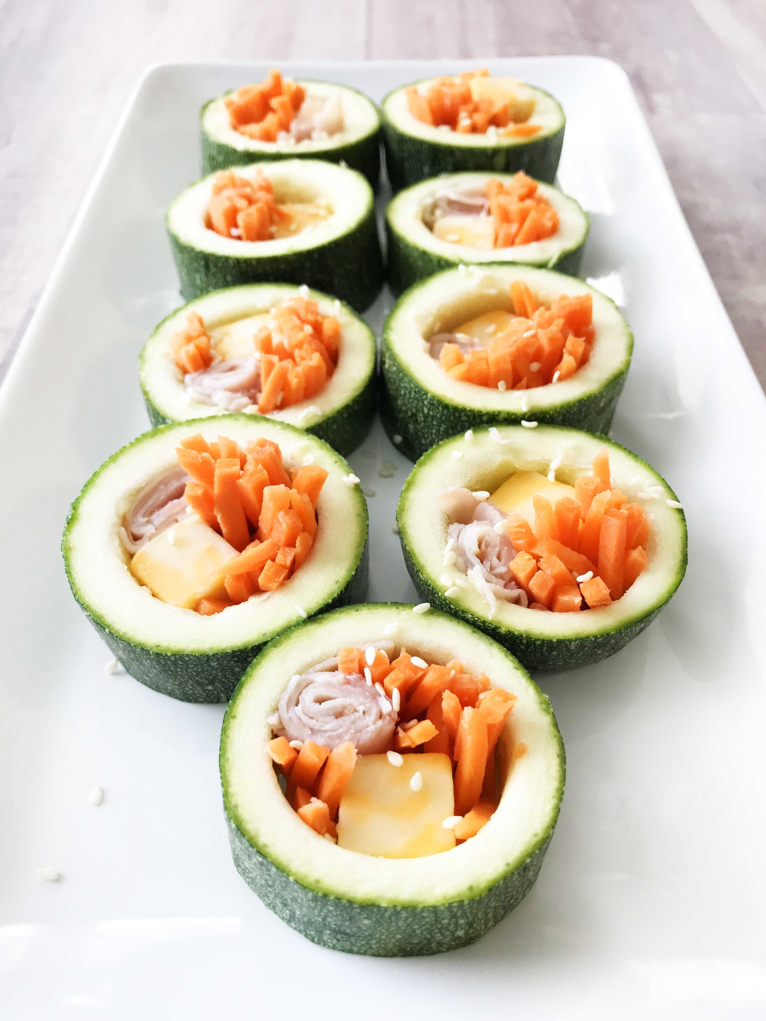 zucchini-sushi8.jpg