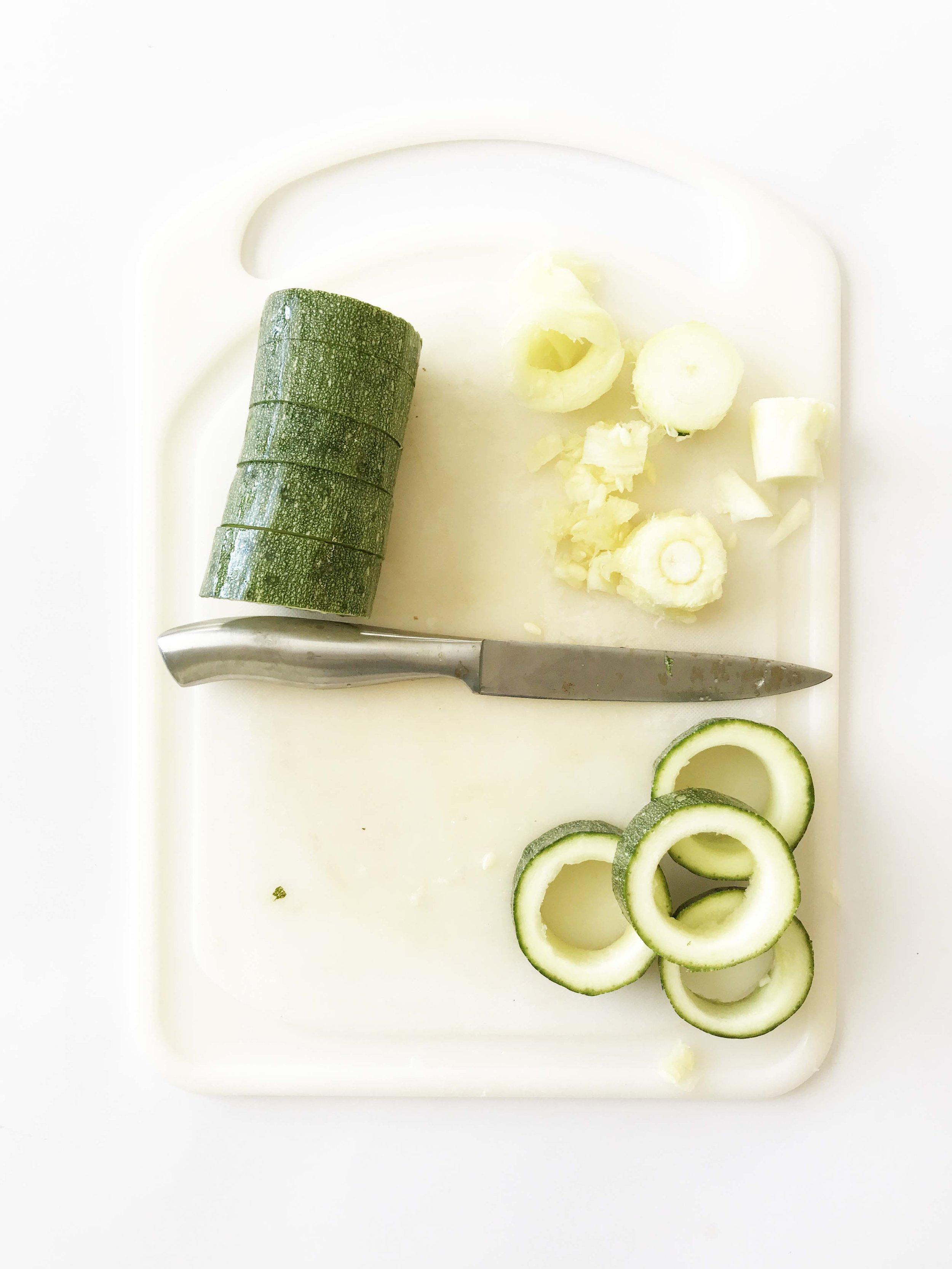zucchini-sushi.jpg