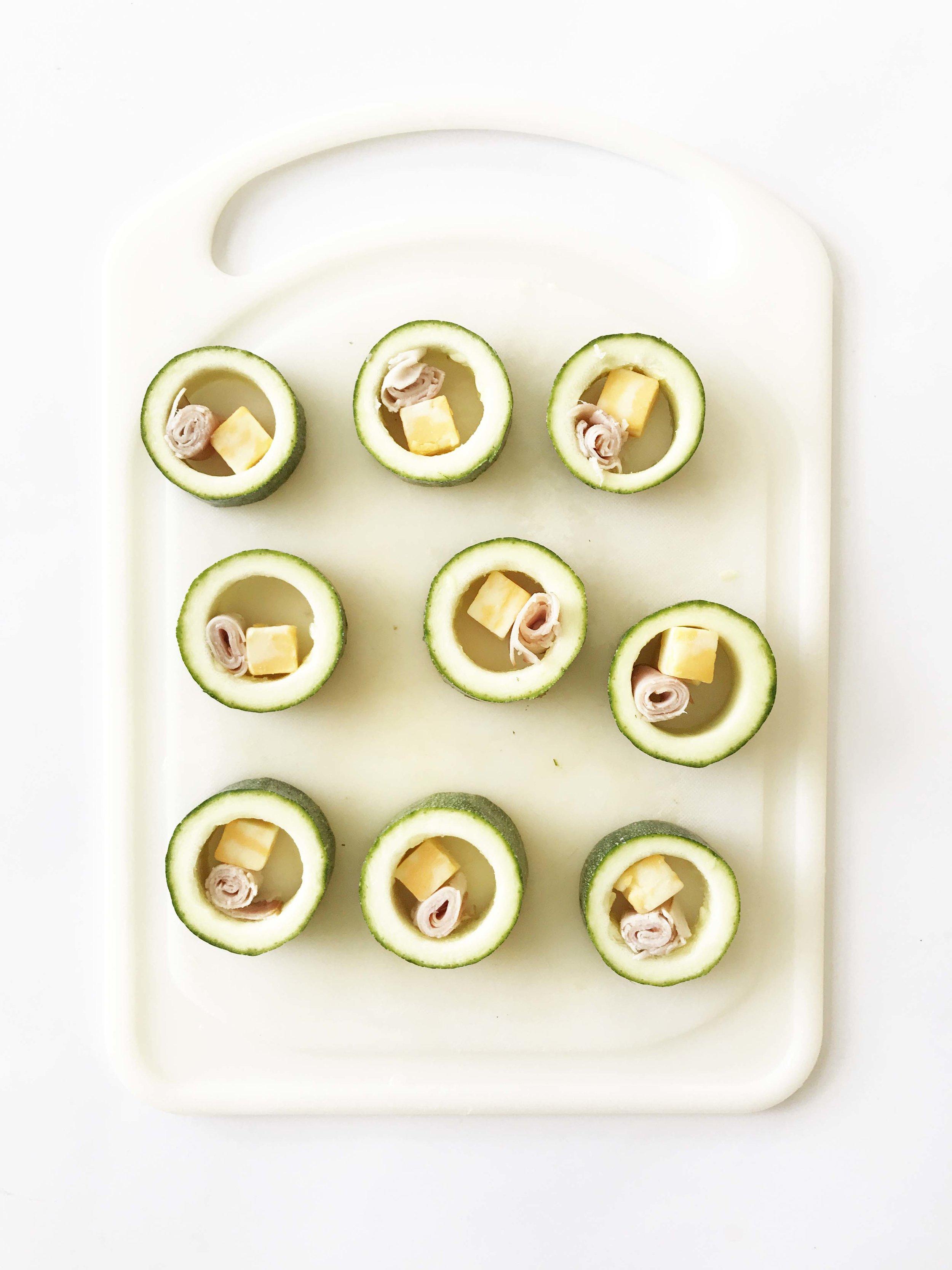 zucchini-sushi3.jpg