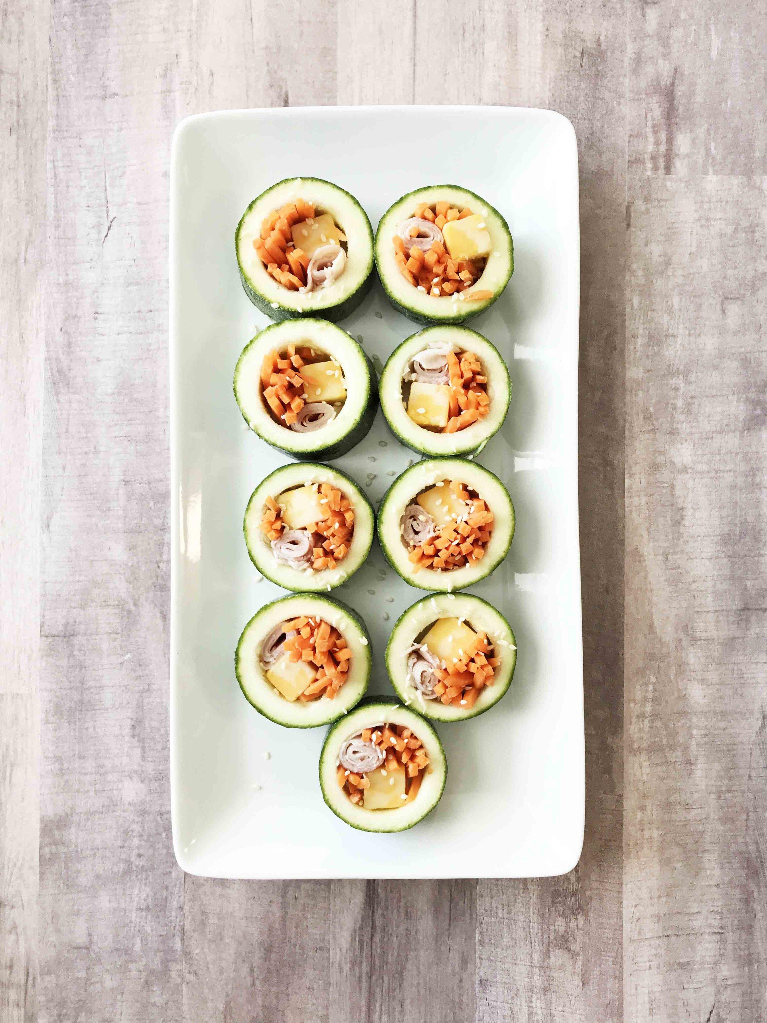 zucchini-sushi5.jpg