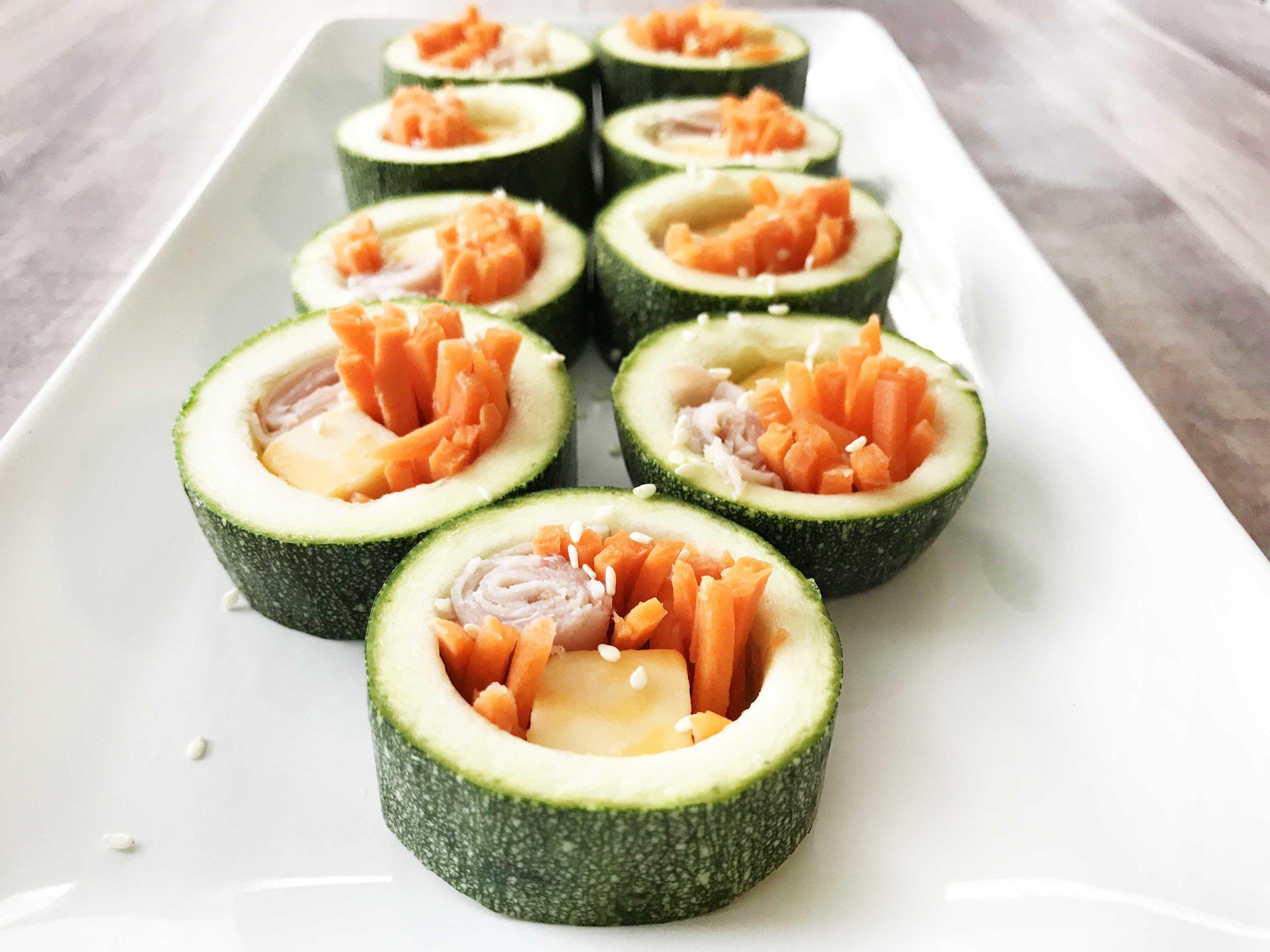 zucchini-sushi7.jpg