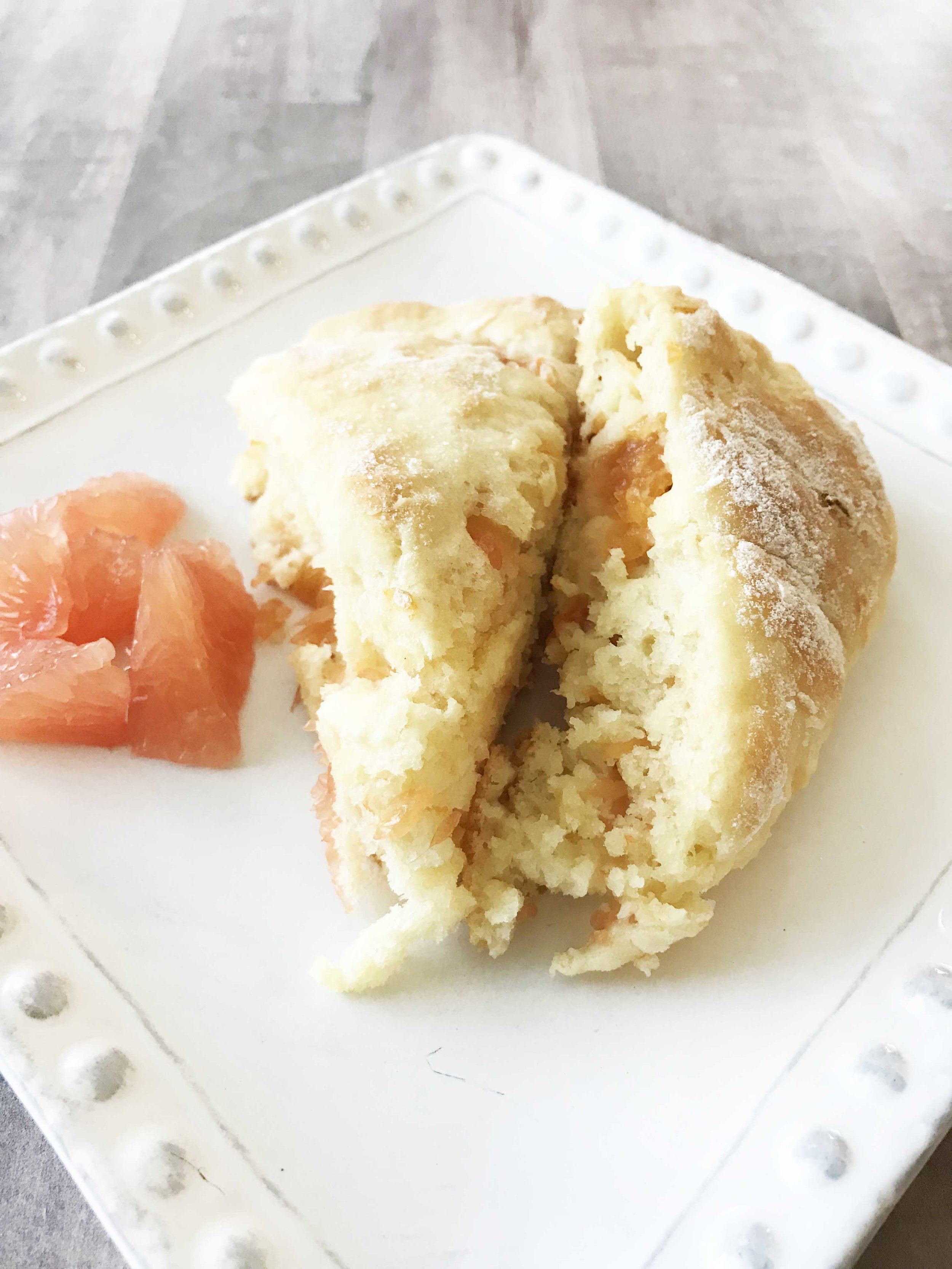 grapefruit-scones4.jpg