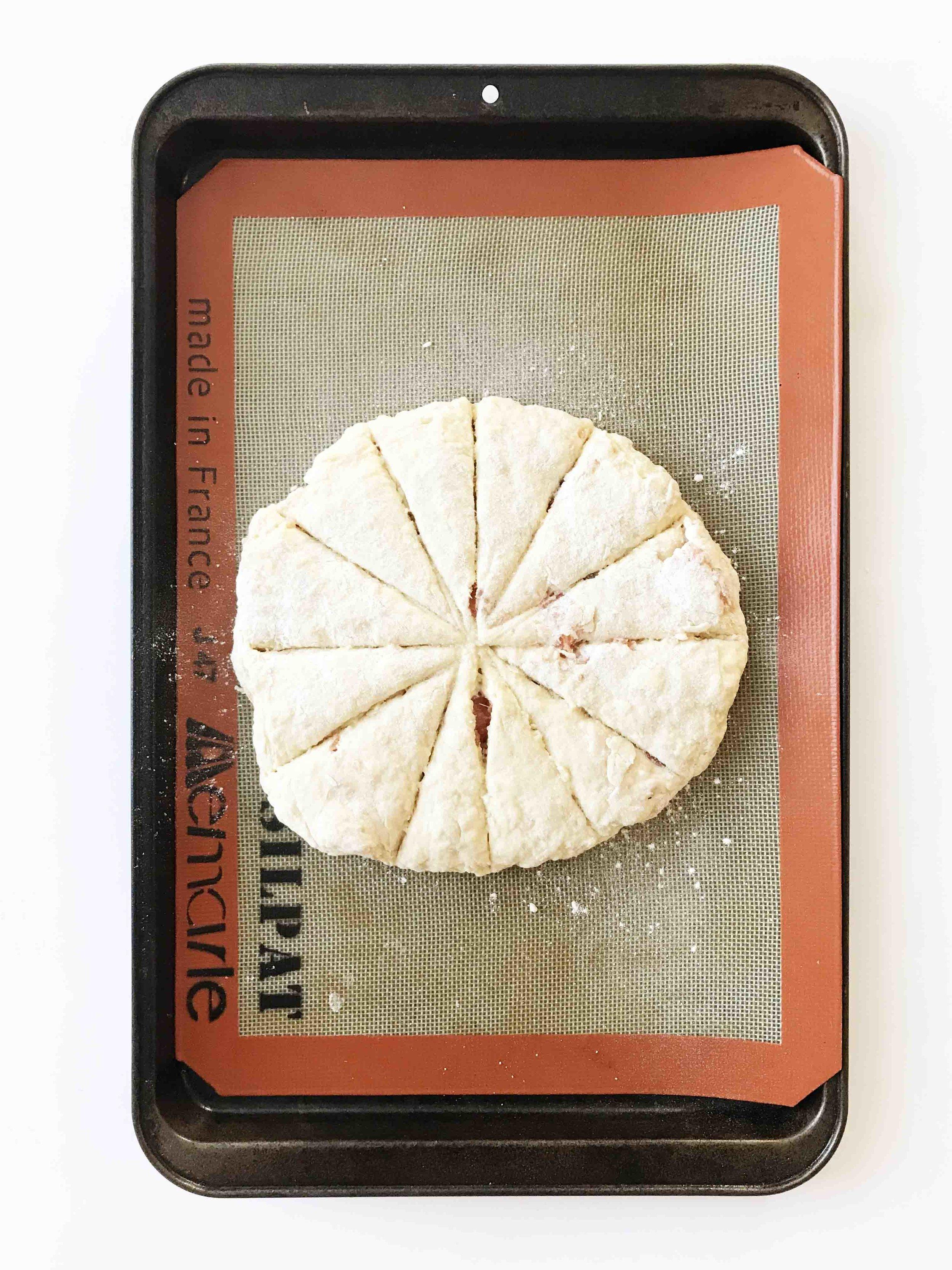 grapefruit-scones11.jpg