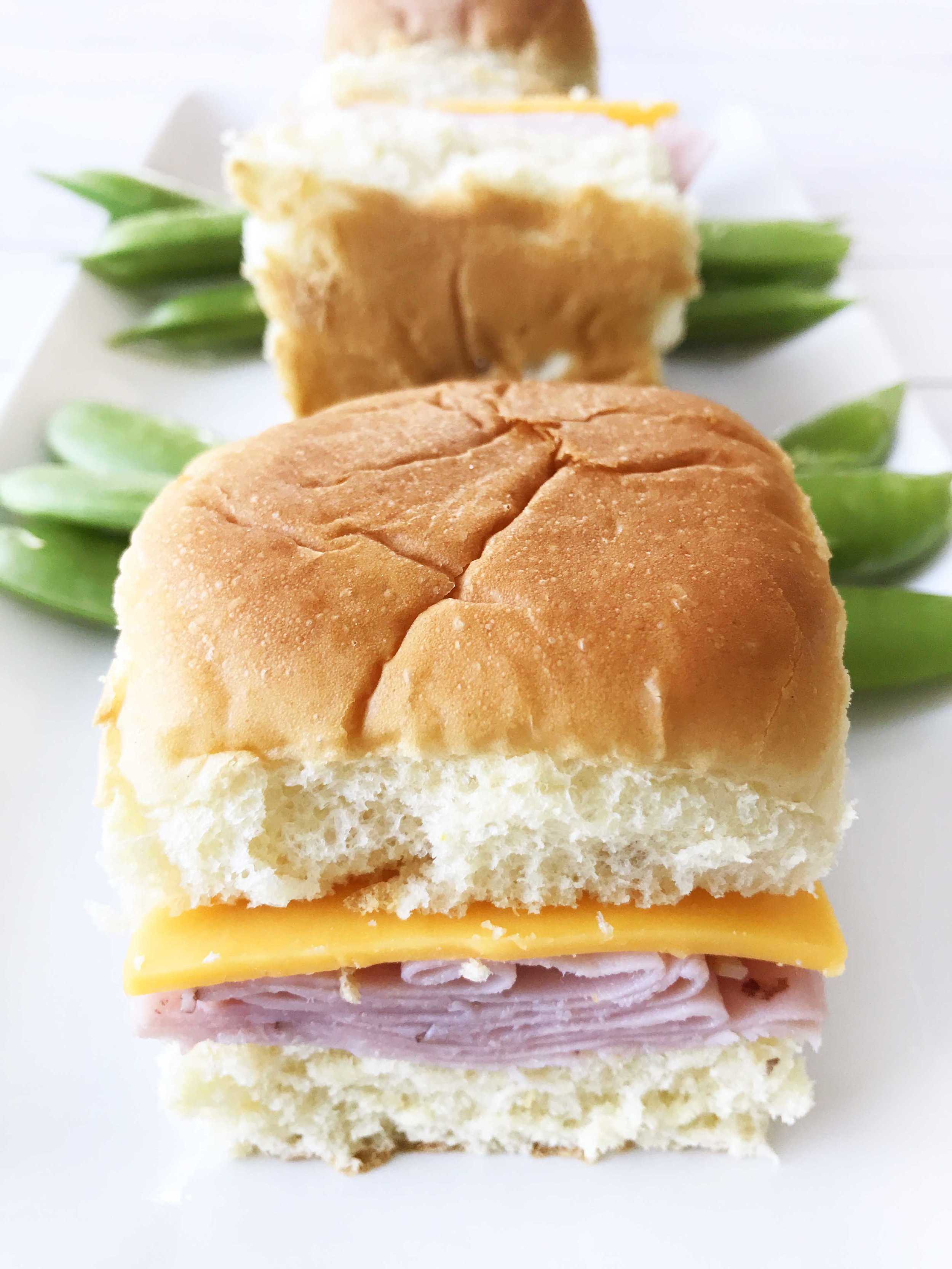 campwiches10.jpg