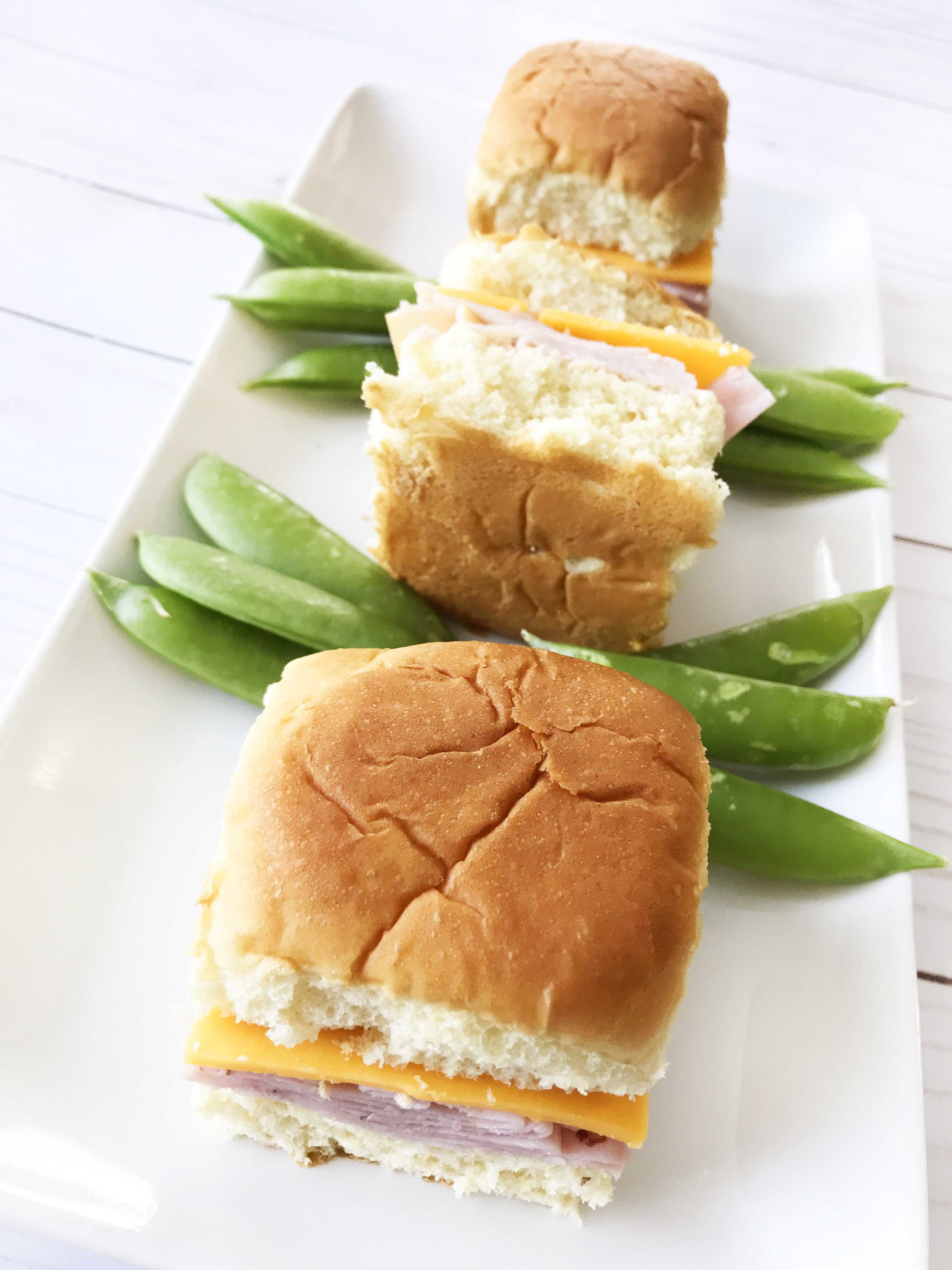 campwiches11.jpg