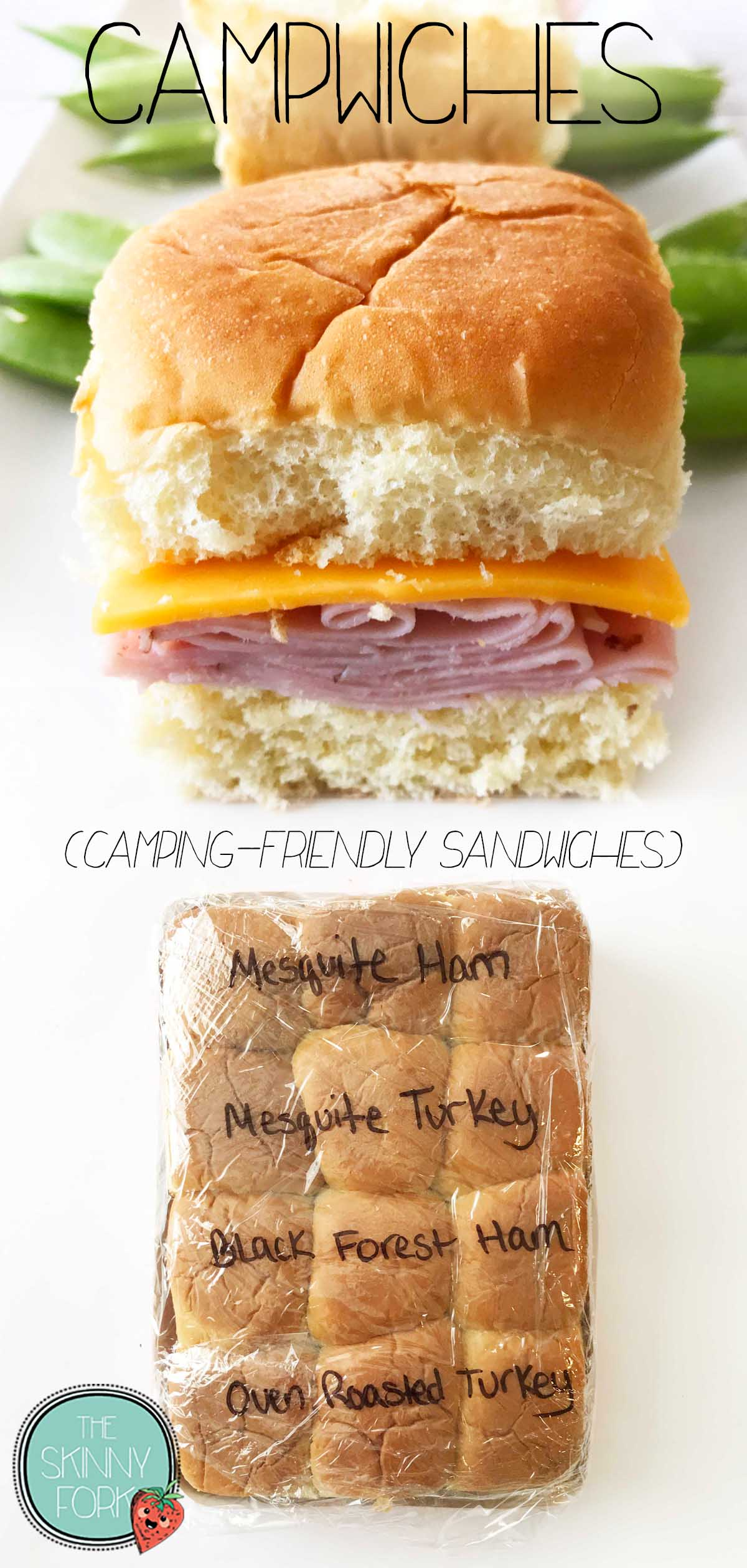 campwiches-pin.jpg