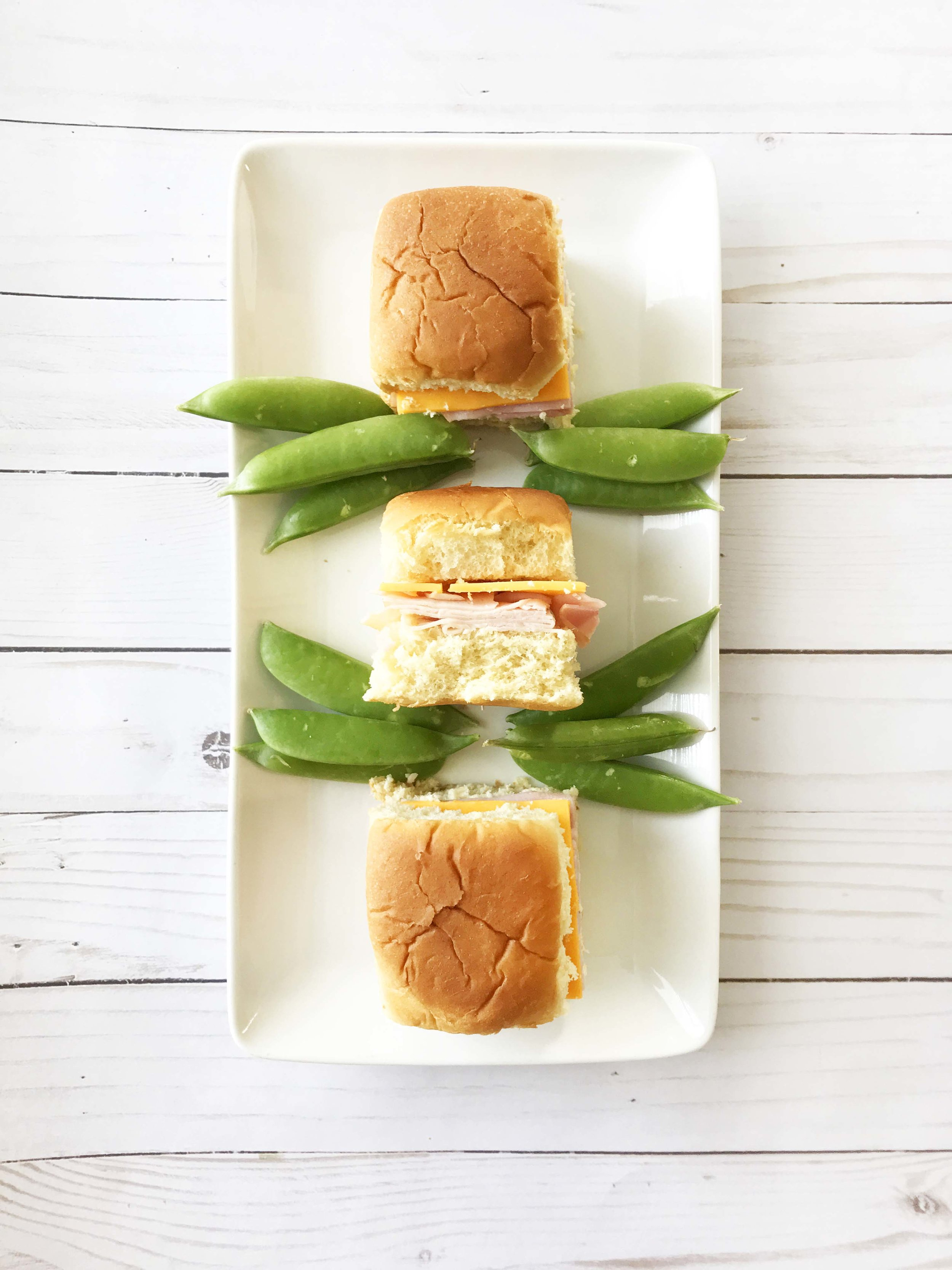 campwiches8.jpg