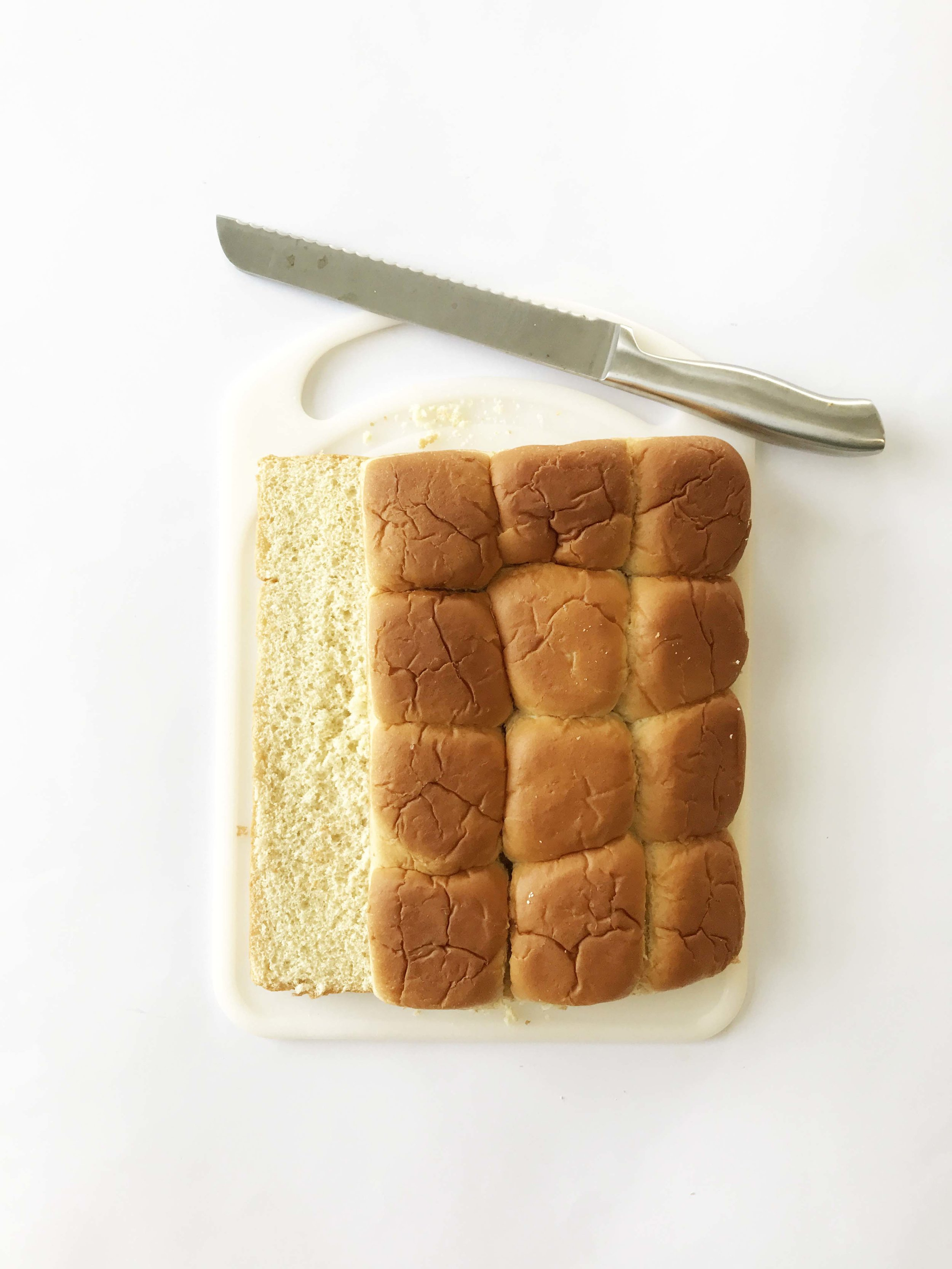 campwiches2.jpg