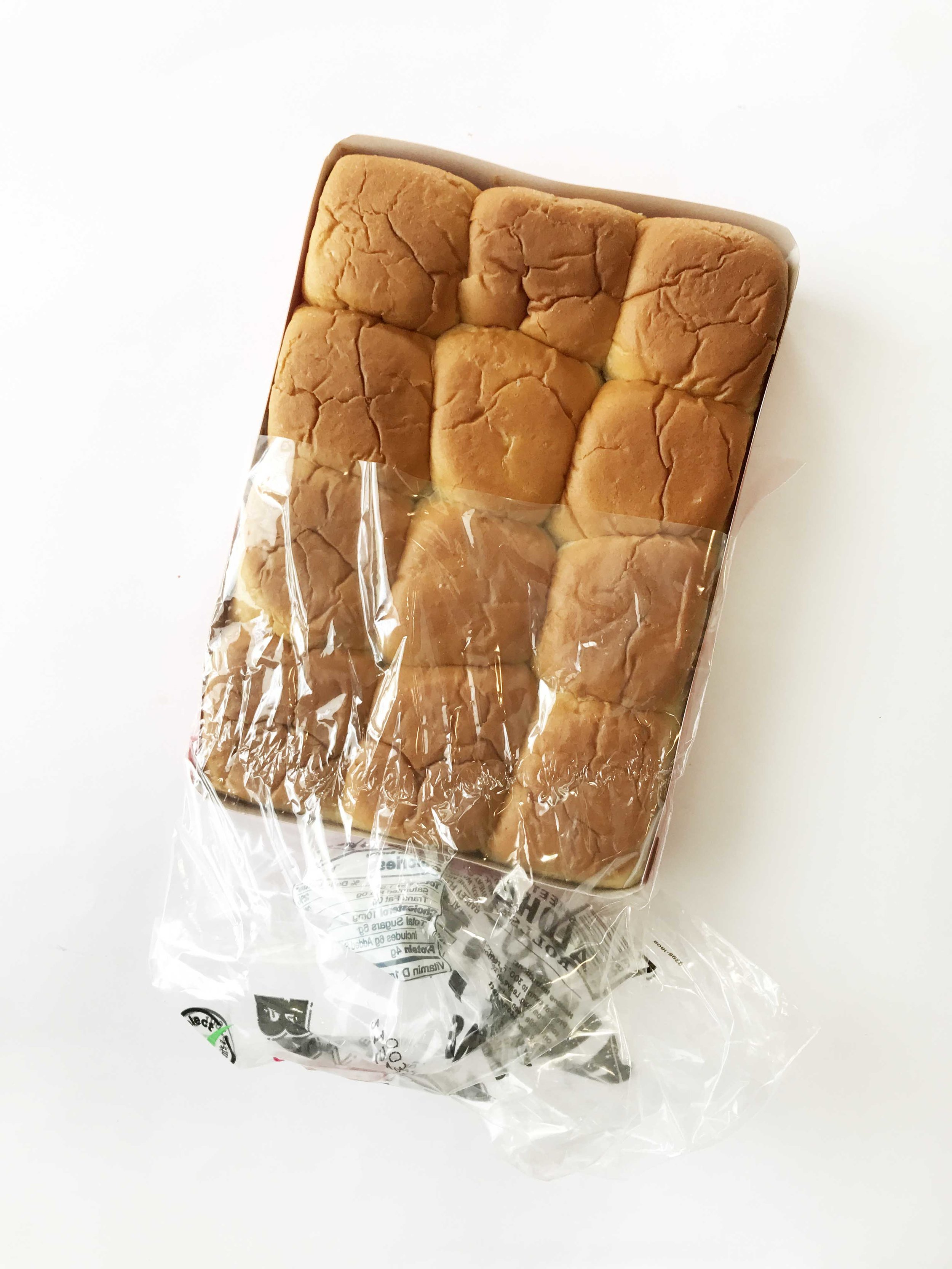 campwiches.jpg