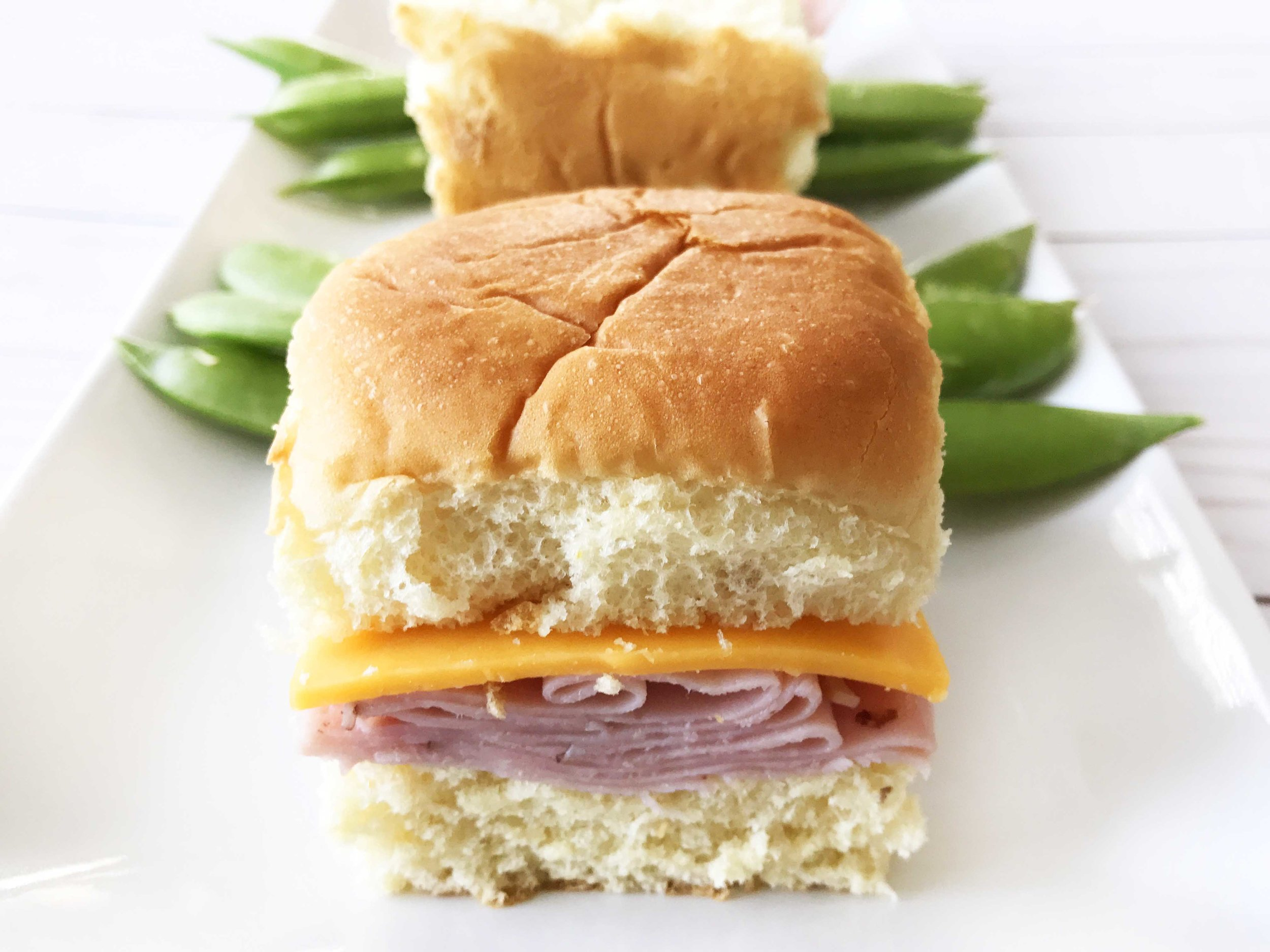 campwiches9.jpg