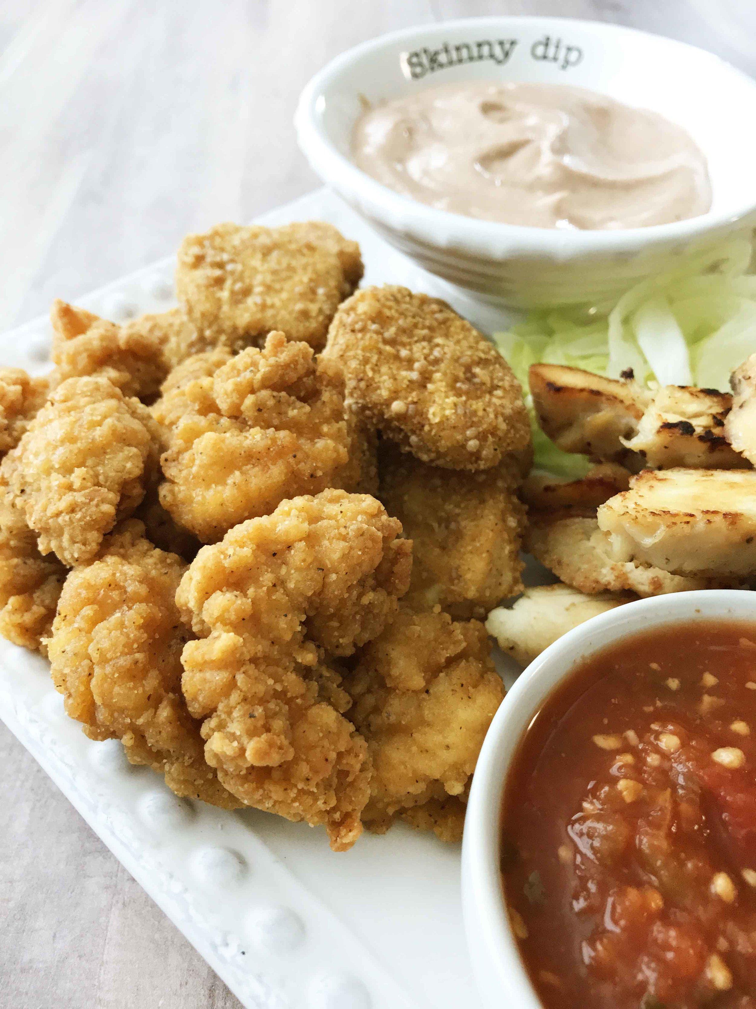 chicken-sauce7.jpg