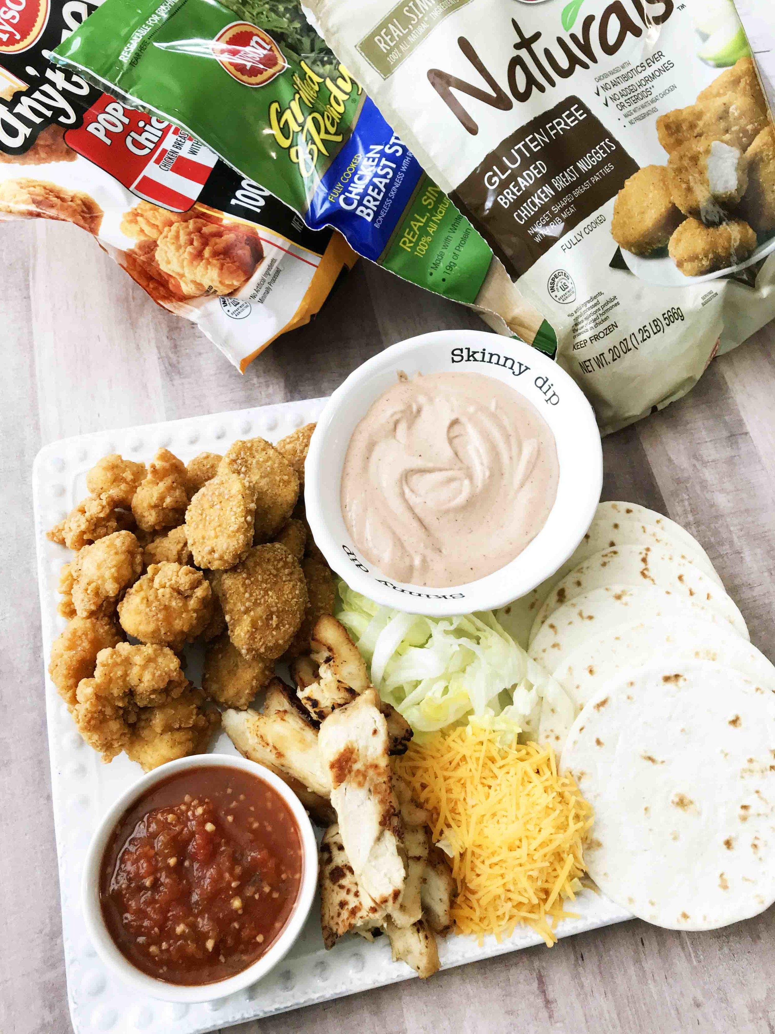 chicken-sauce5.jpg