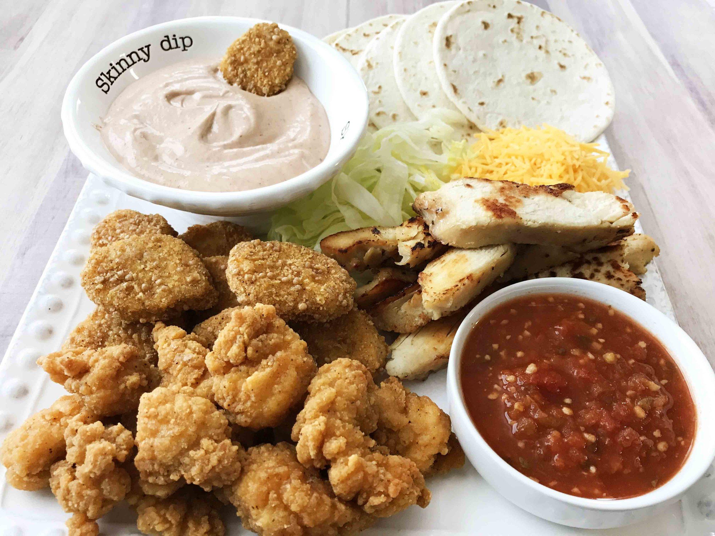 chicken-sauce8.jpg