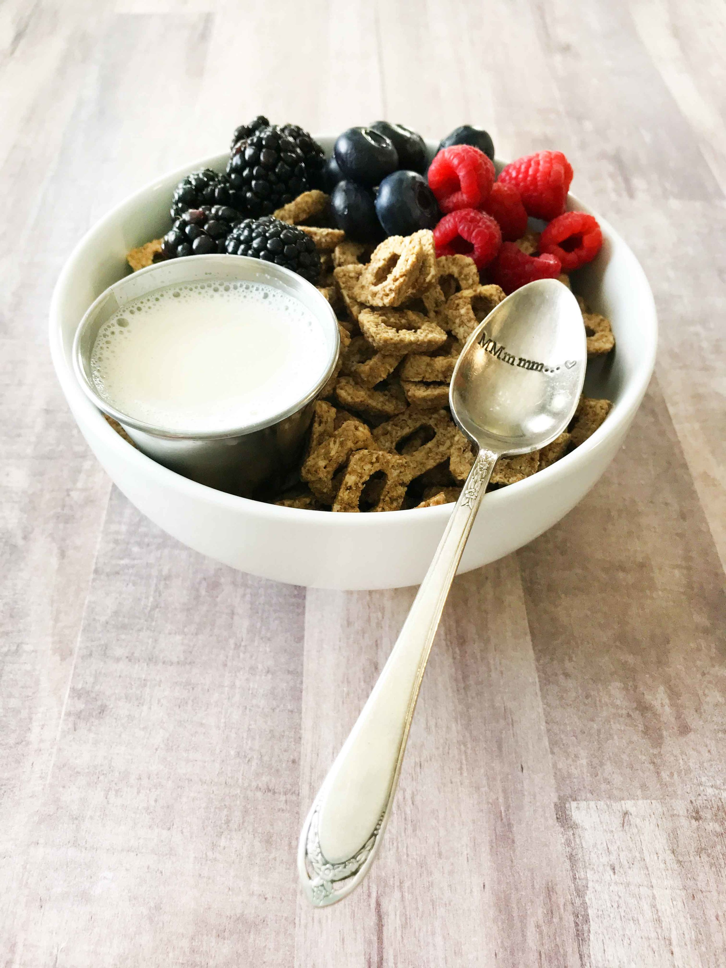 homemade-almond-milk10.jpg